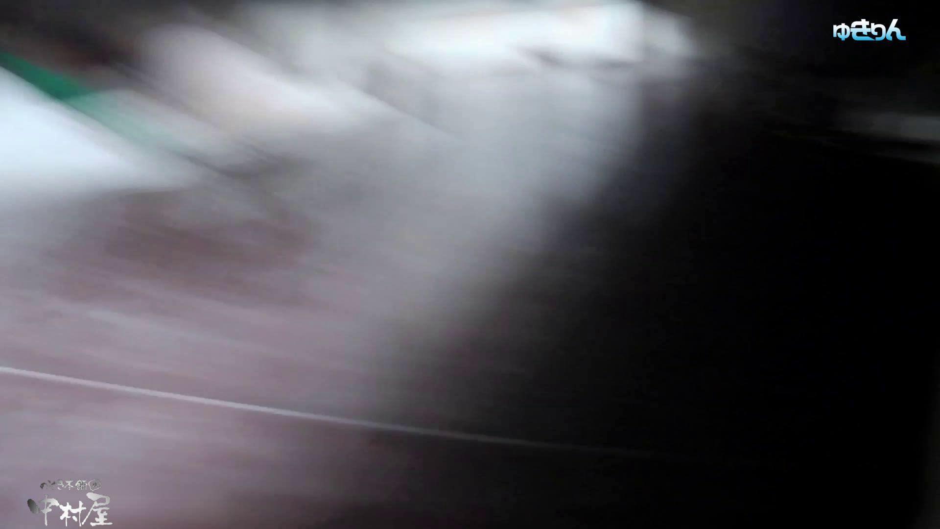 世界の射窓から~ステーション編 vol60 ユキリン粘着撮り!!今回はタイトなパンツが似合う美女 美女丸裸  100pic 44
