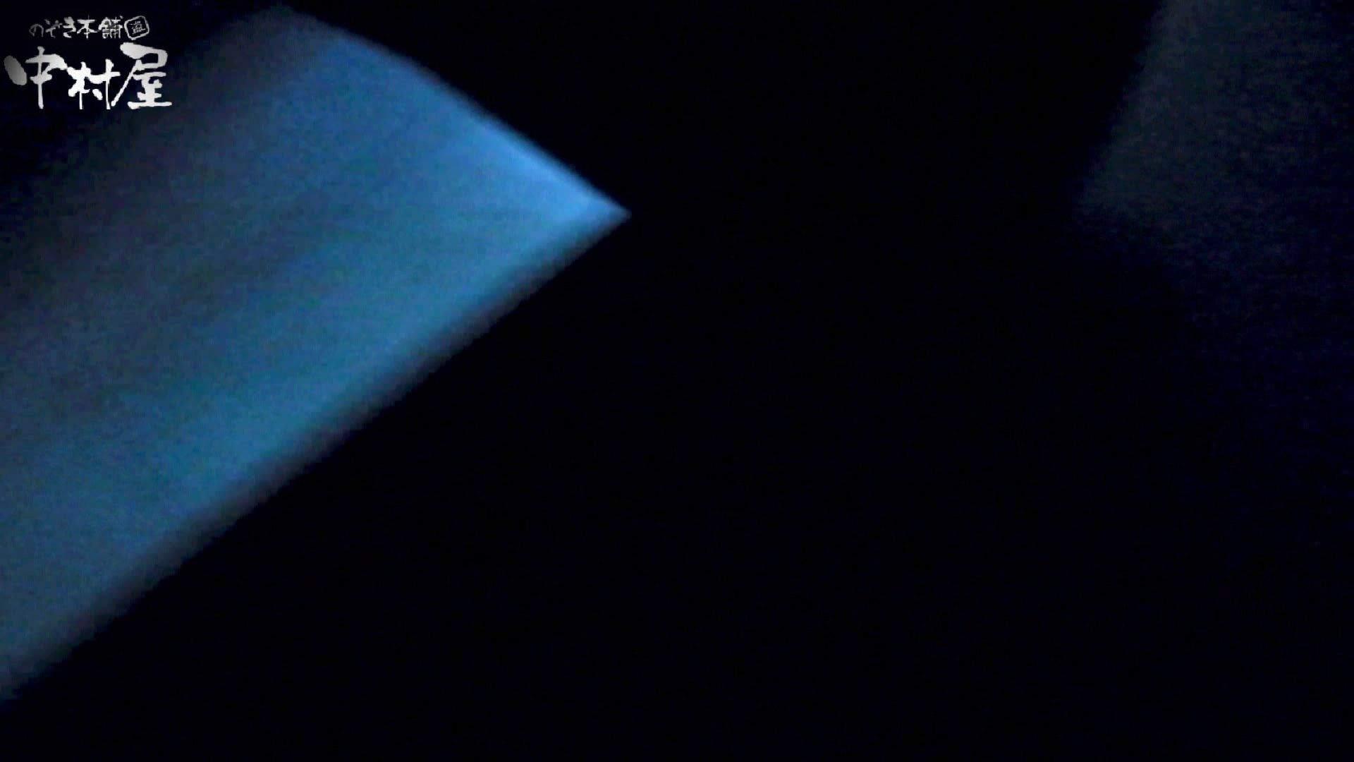 新世界の射窓 No70 世界の窓70 八頭身美女のエロい中腰 美女丸裸  86pic 16