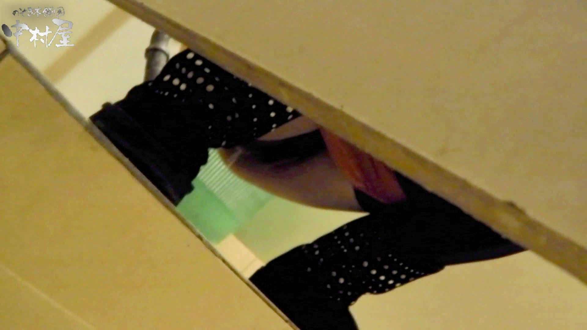 新世界の射窓 No70 世界の窓70 八頭身美女のエロい中腰 美女丸裸 | 洗面所突入  86pic 33