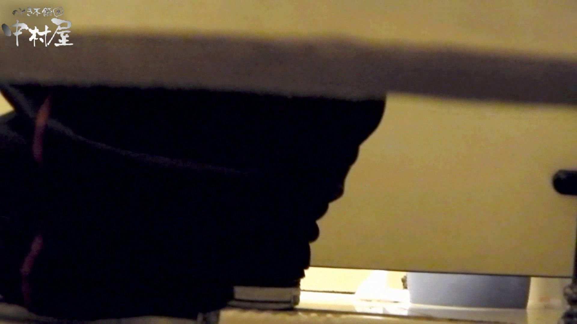 新世界の射窓 No70 世界の窓70 八頭身美女のエロい中腰 美女丸裸  86pic 48