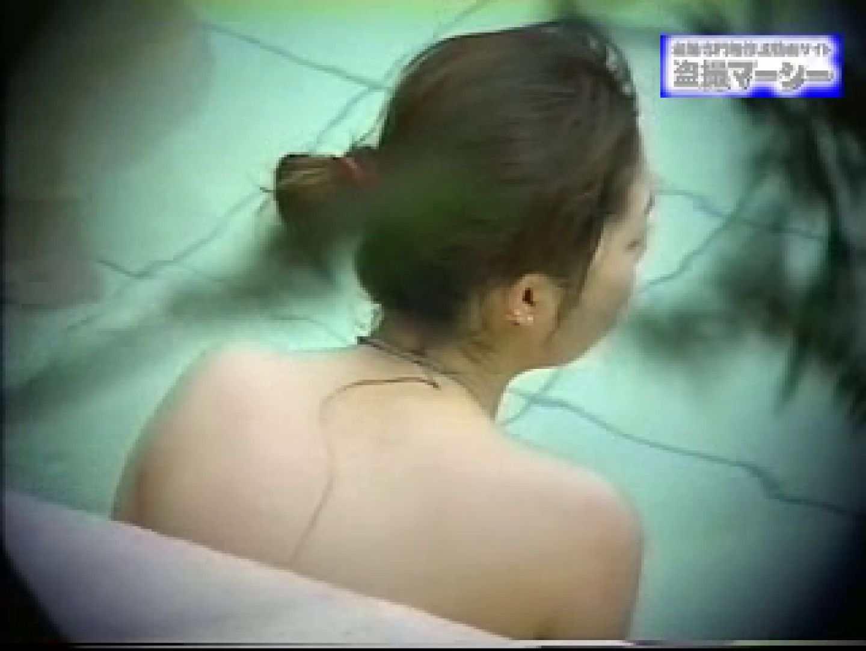 露天浴場水もしたたるいい女vol.7 盗撮師作品 おまんこ無修正動画無料 105pic 2