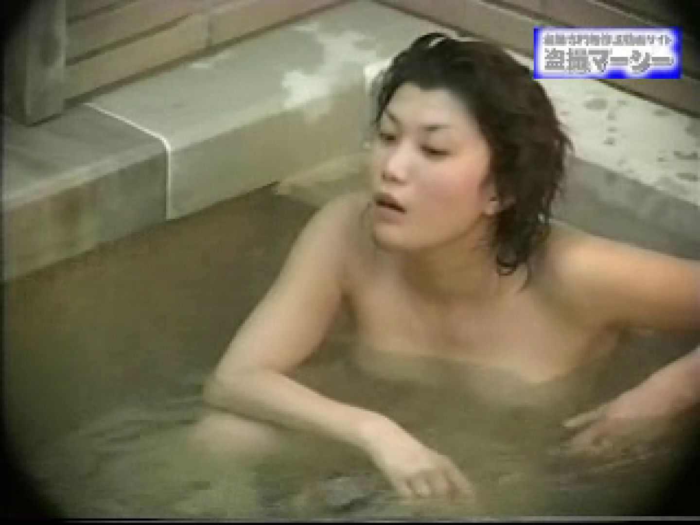 露天浴場水もしたたるいい女vol.7 露天風呂突入 われめAV動画紹介 105pic 23