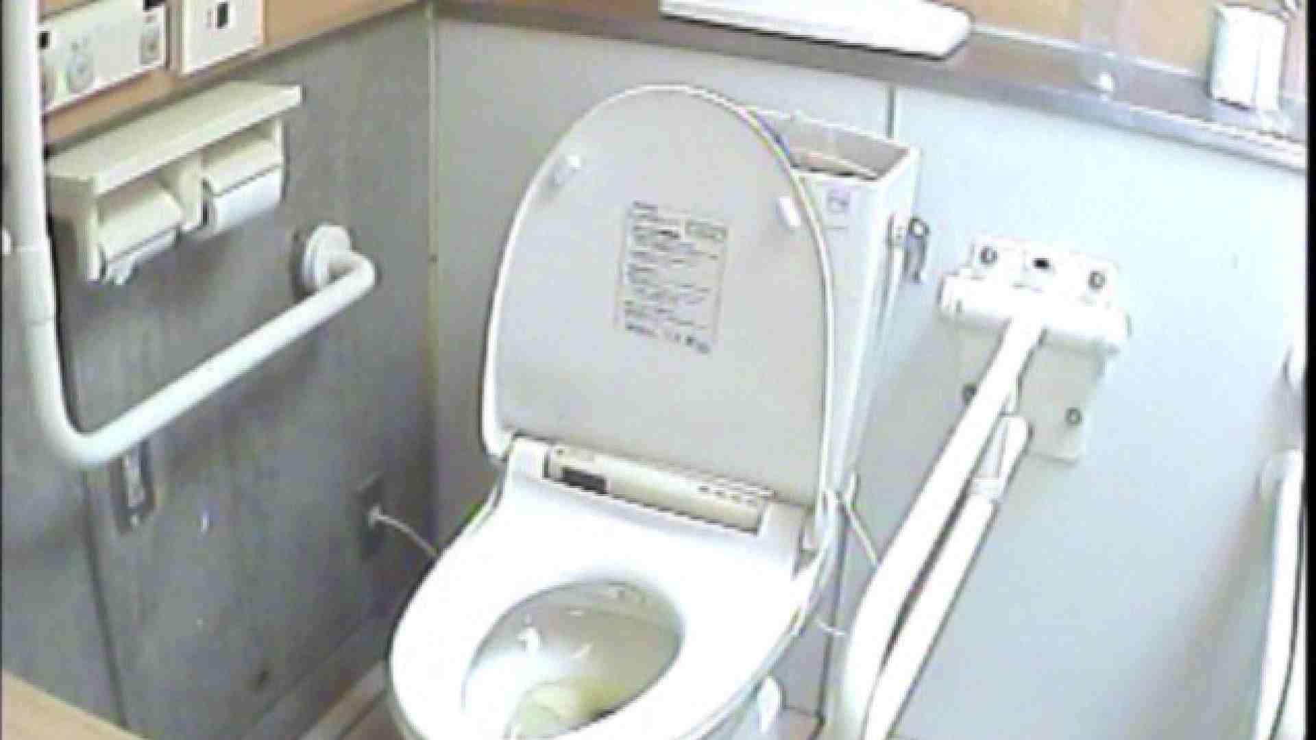 女子トイレ盗撮若い嬢編vol.01 排泄隠し撮り えろ無修正画像 93pic 17