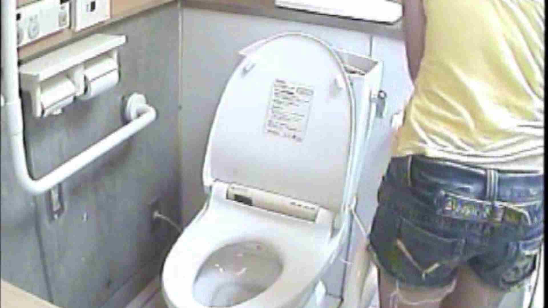 女子トイレ盗撮若い嬢編vol.01 トイレ突入 オメコ無修正動画無料 93pic 32