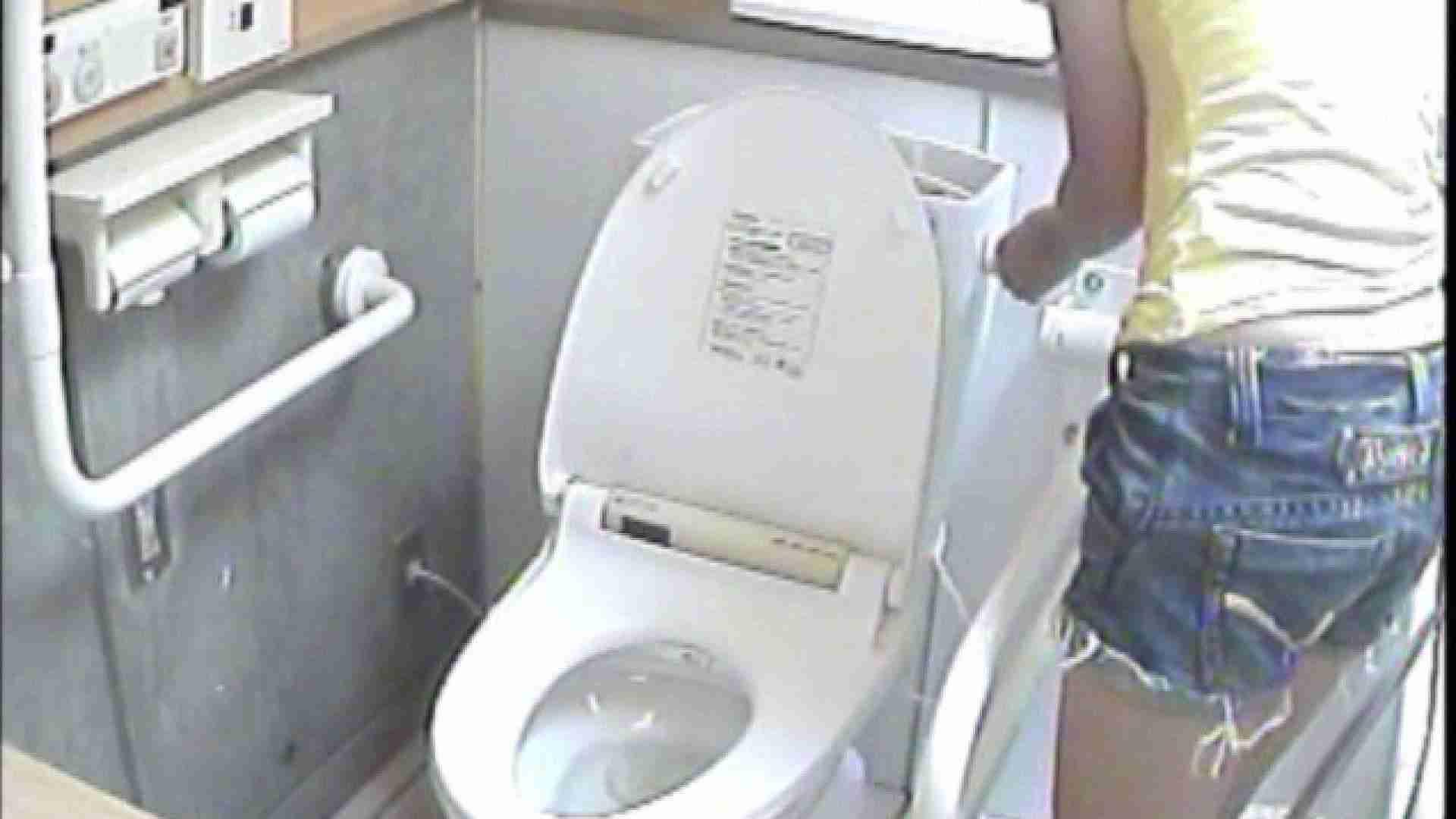 女子トイレ盗撮若い嬢編vol.01 排泄隠し撮り えろ無修正画像 93pic 35