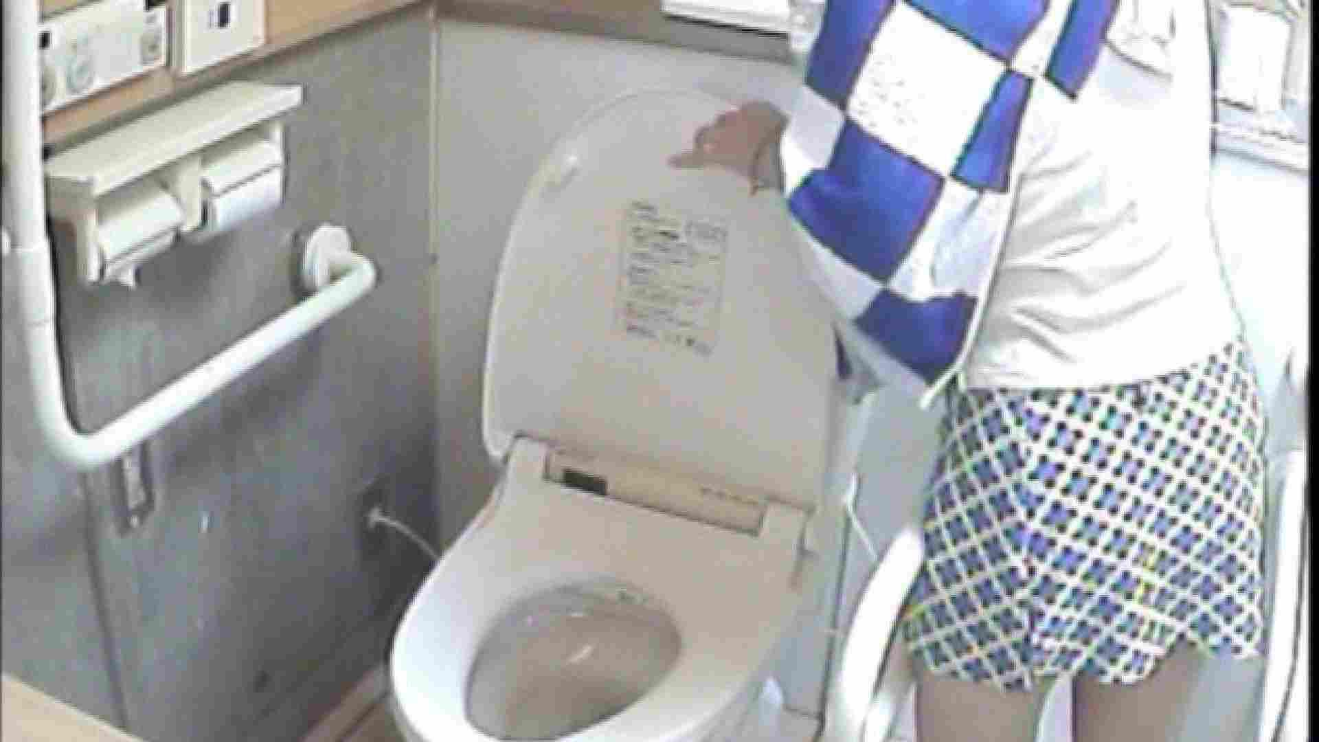 女子トイレ盗撮若い嬢編vol.01 美しいOLの裸体 われめAV動画紹介 93pic 83