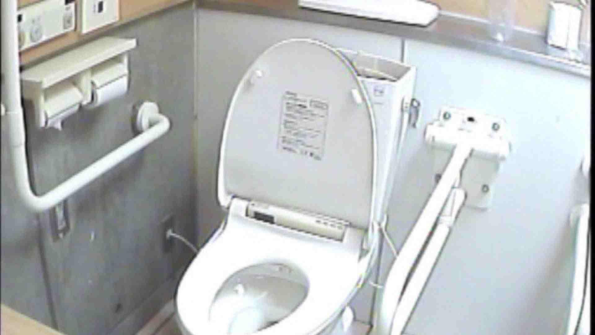 女子トイレ盗撮若い嬢編vol.01 美しいOLの裸体 われめAV動画紹介 93pic 92