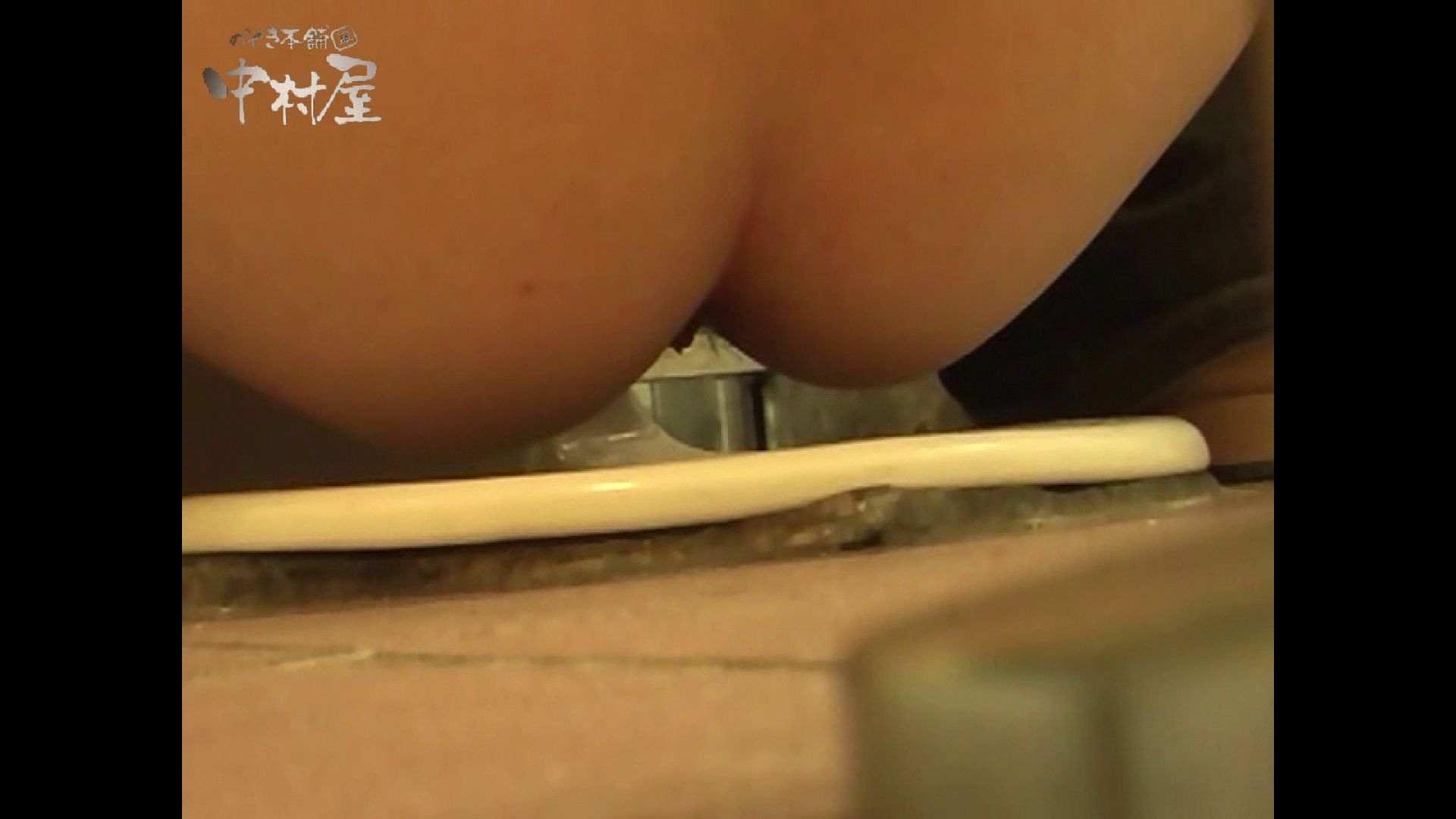 女子トイレ盗撮若い嬢編vol.07 女子トイレ潜入 ぱこり動画紹介 87pic 13