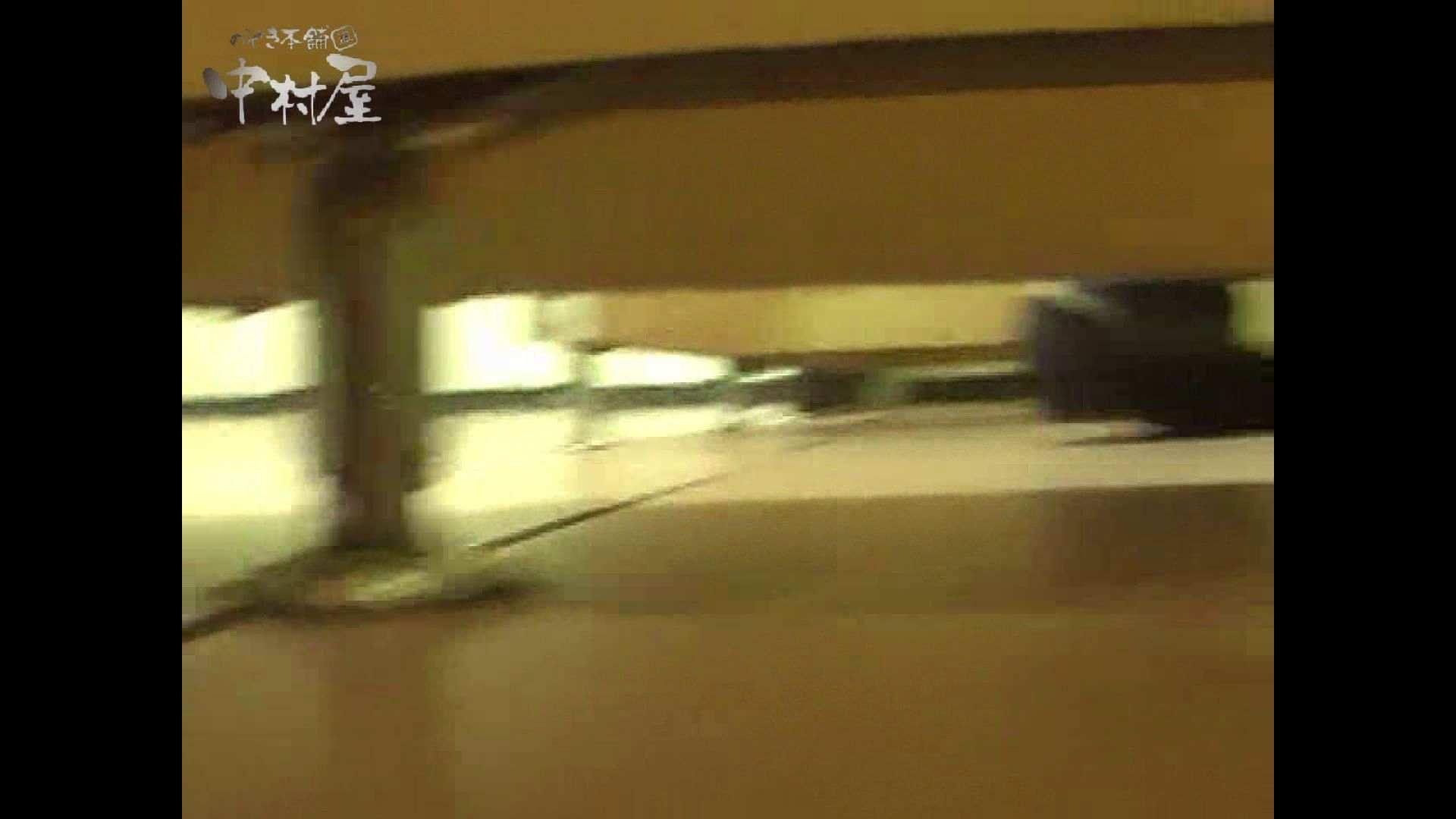 女子トイレ盗撮若い嬢編vol.07 マンコ・ムレムレ すけべAV動画紹介 87pic 17