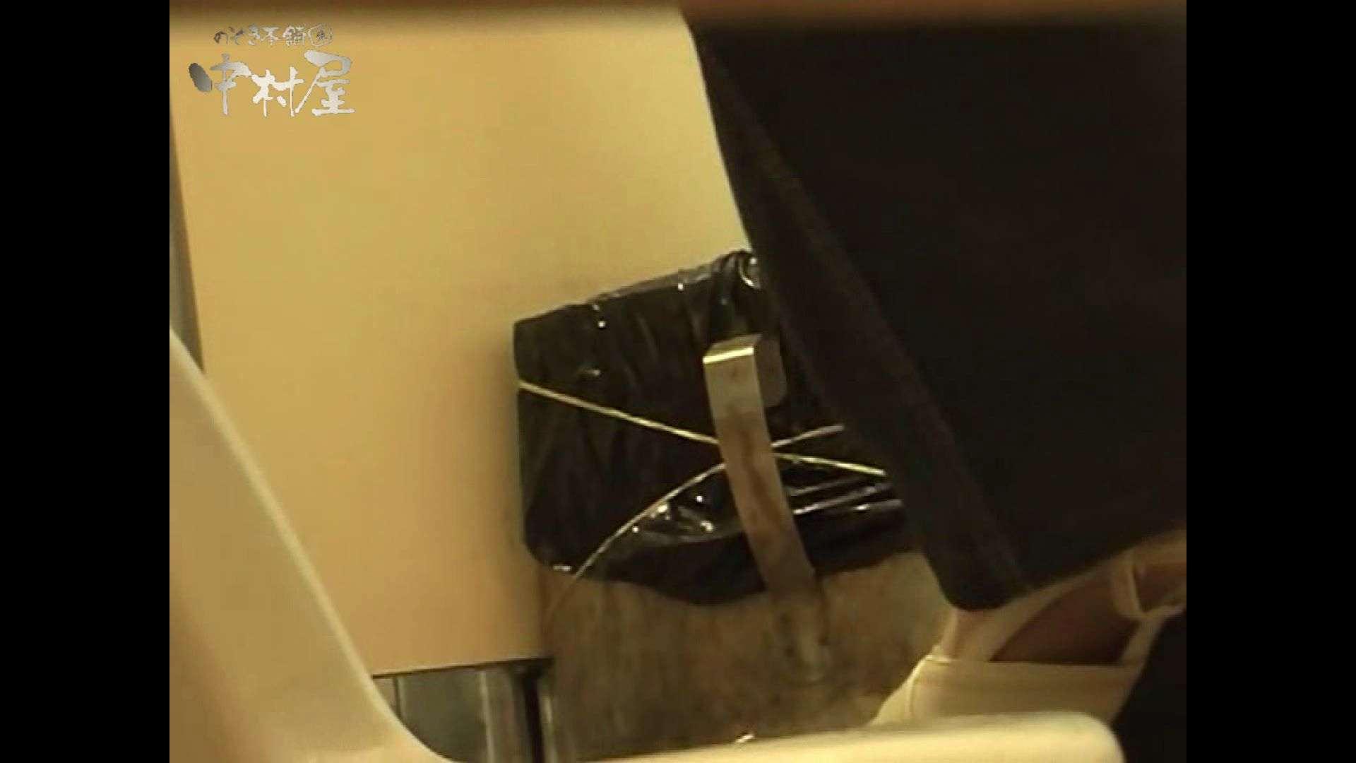 女子トイレ盗撮若い嬢編vol.07 マンコ・ムレムレ すけべAV動画紹介 87pic 87