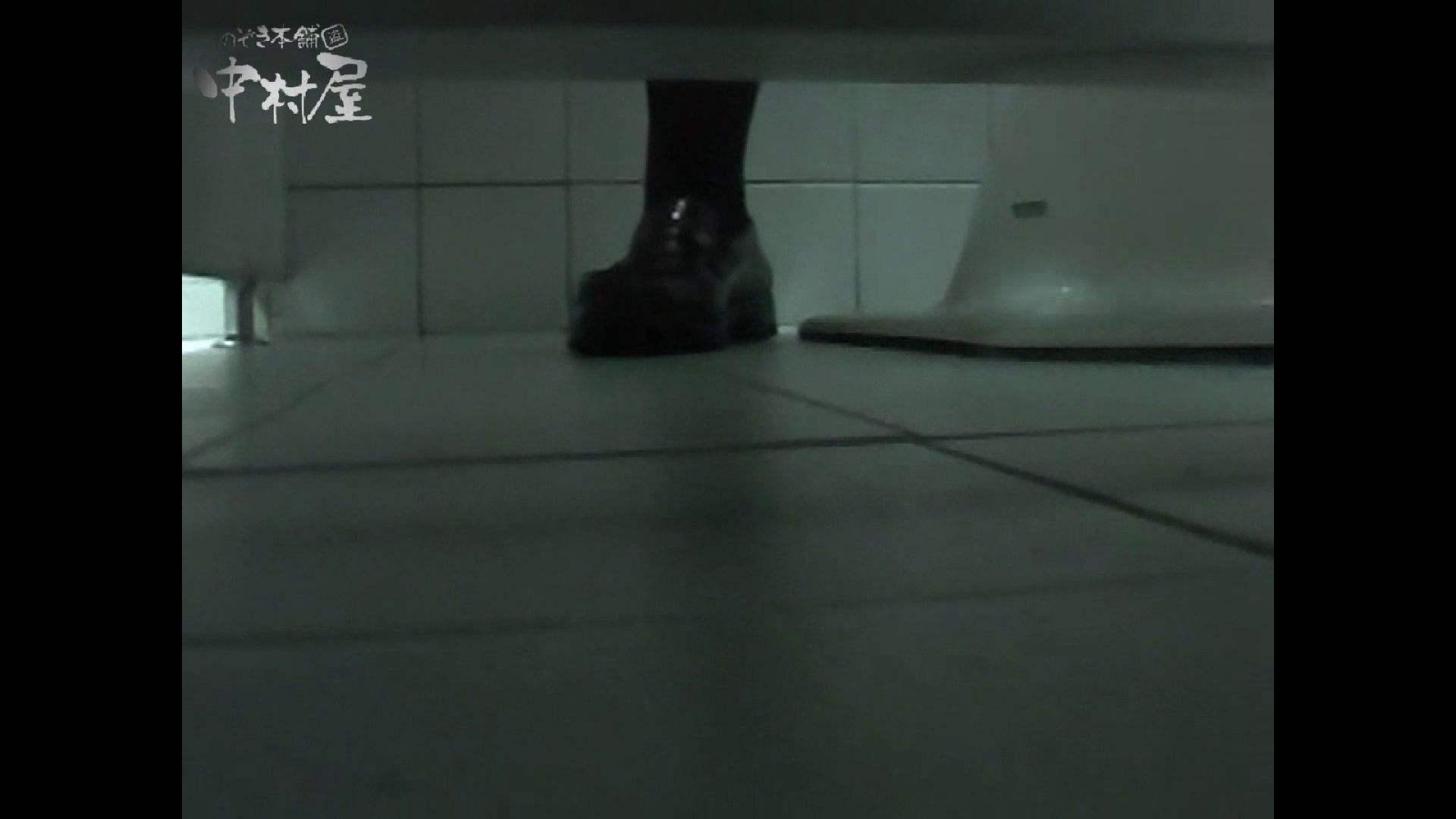 女子トイレ盗撮若い嬢編vol.09 トイレ突入 おめこ無修正画像 102pic 19