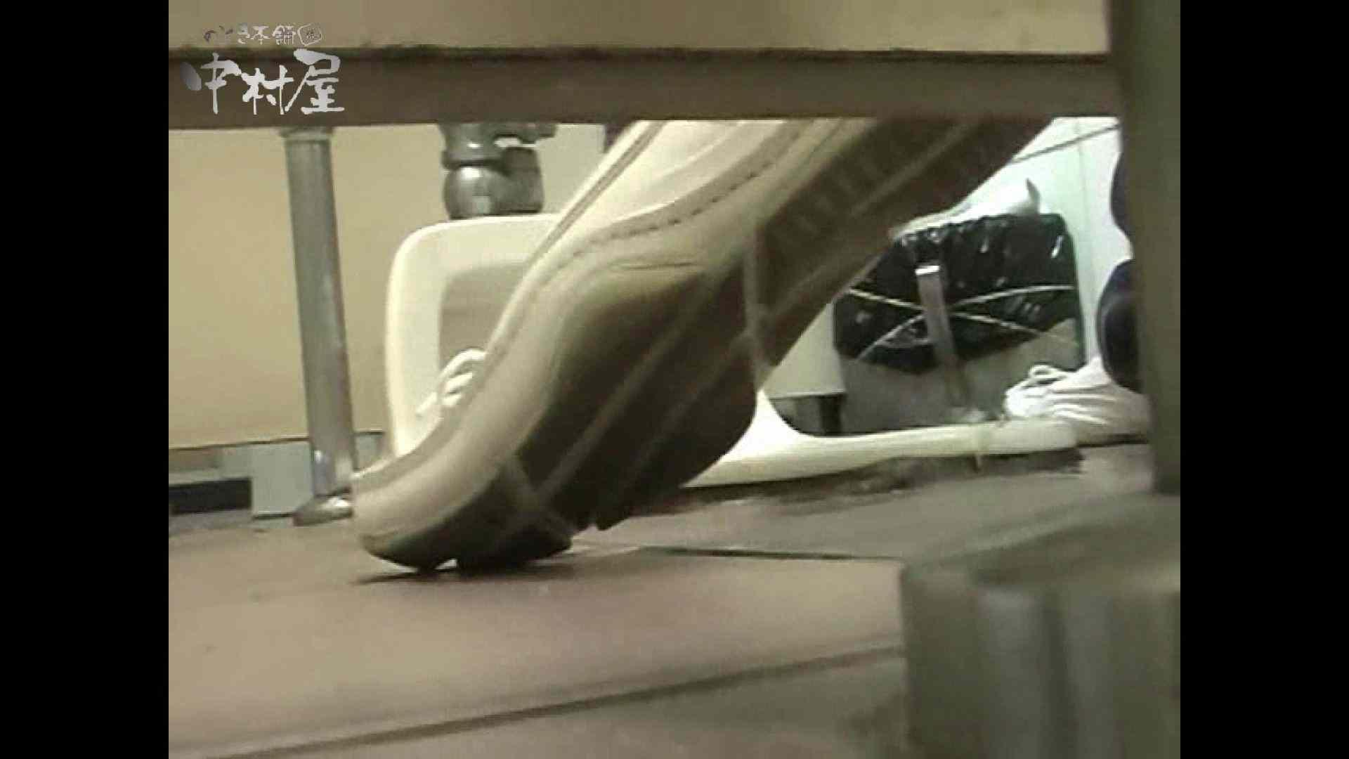 女子トイレ盗撮若い嬢編vol.09 美しいOLの裸体 ワレメ動画紹介 102pic 86