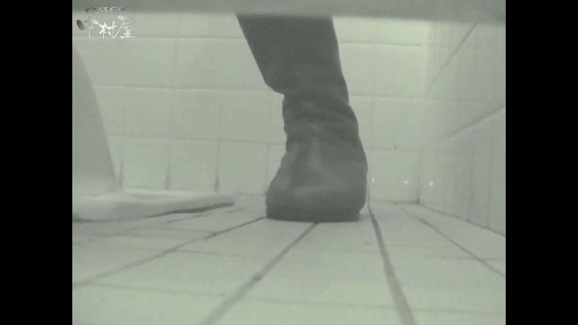 女子トイレ盗撮若い嬢編vol.13 美しいOLの裸体 ワレメ動画紹介 72pic 2
