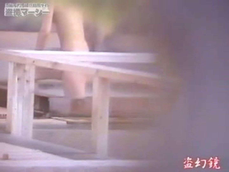 特選白昼の浴場絵巻ty-8 ハプニング | 0  79pic 39