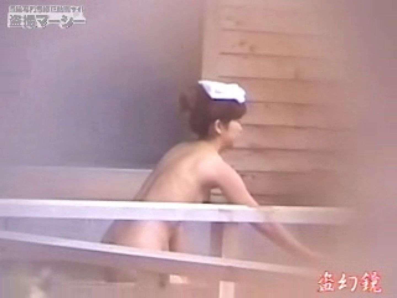 特選白昼の浴場絵巻ty-8 ハプニング | 0  79pic 67