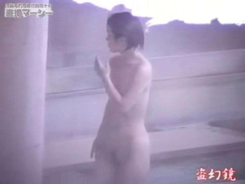特選白昼の浴場絵巻ty-8 ハプニング  79pic 68