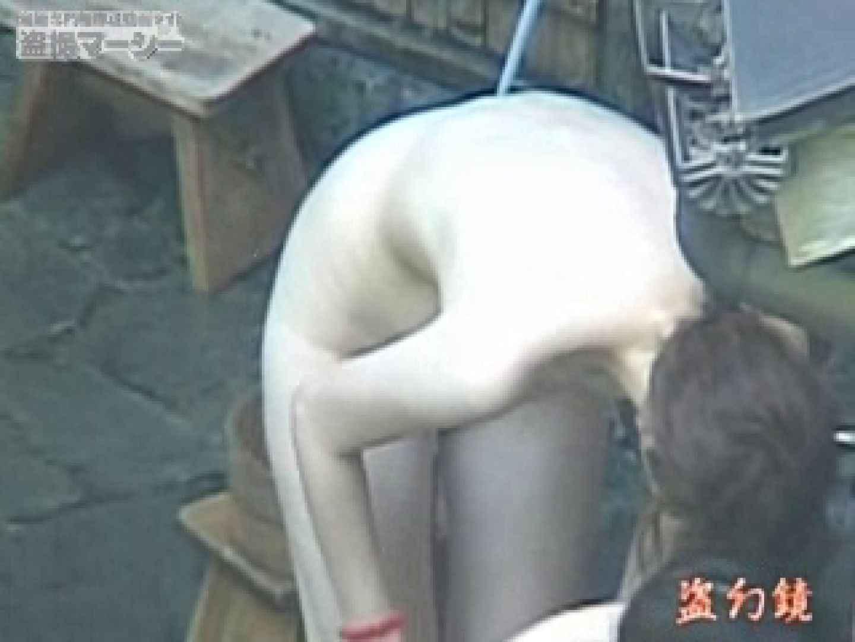 特選白昼の浴場絵巻ty-18 盗撮師作品 ワレメ無修正動画無料 87pic 2