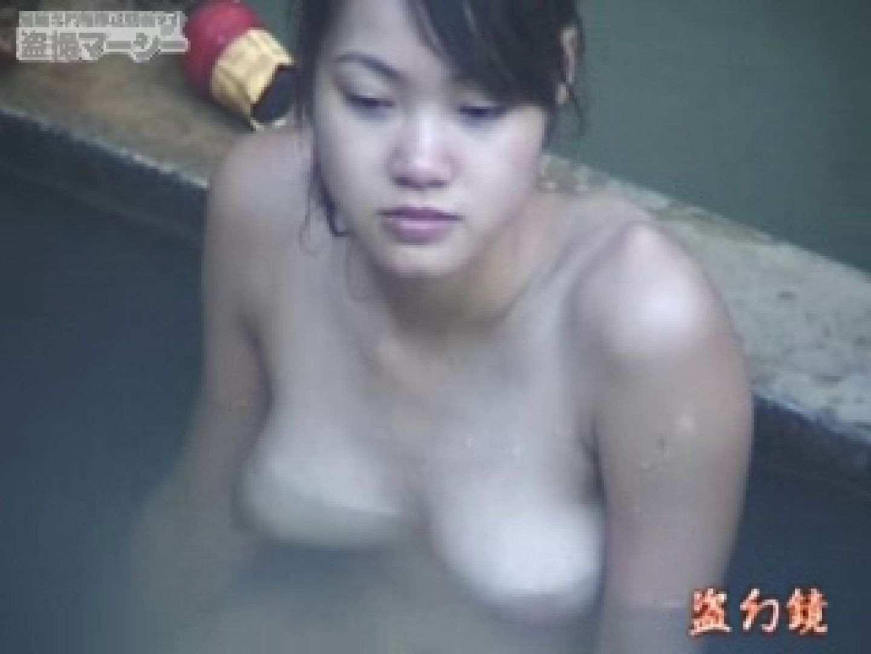 特選白昼の浴場絵巻ty-18 モロだしオマンコ AV無料 87pic 64