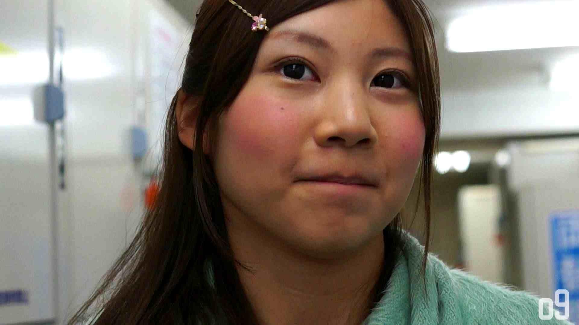 vol.1 瑞希ちゃんと下着選びで街をブラブラ モデル AV無料 91pic 5