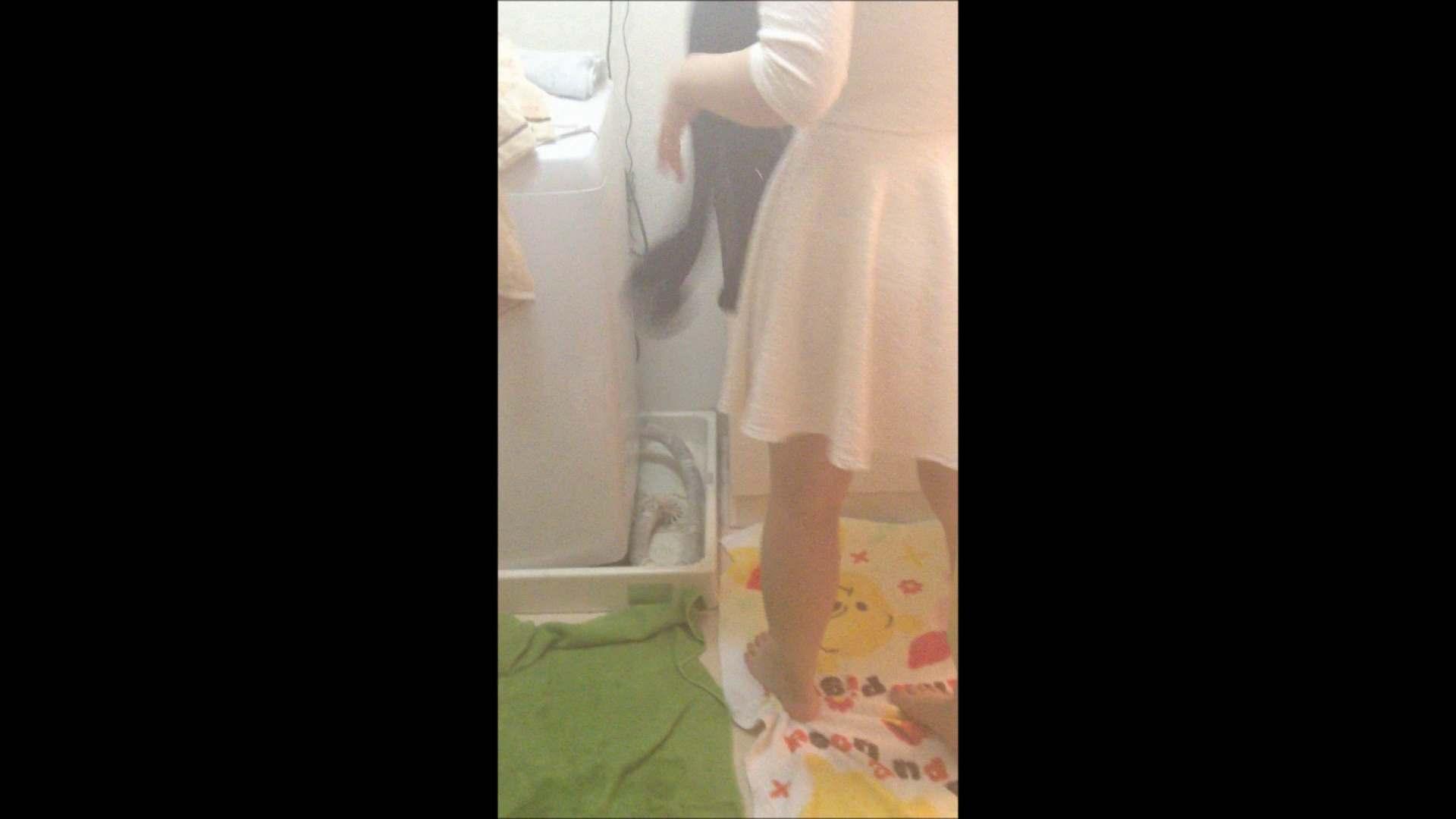03(3日目)お風呂をイヤイヤ撮らせてくれた マンコ・ムレムレ  78pic 20