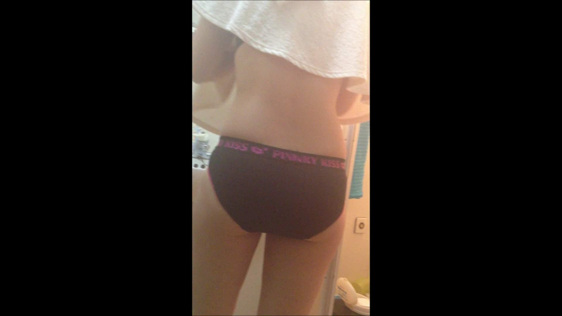 03(3日目)お風呂をイヤイヤ撮らせてくれた モロだしオマンコ すけべAV動画紹介 78pic 48
