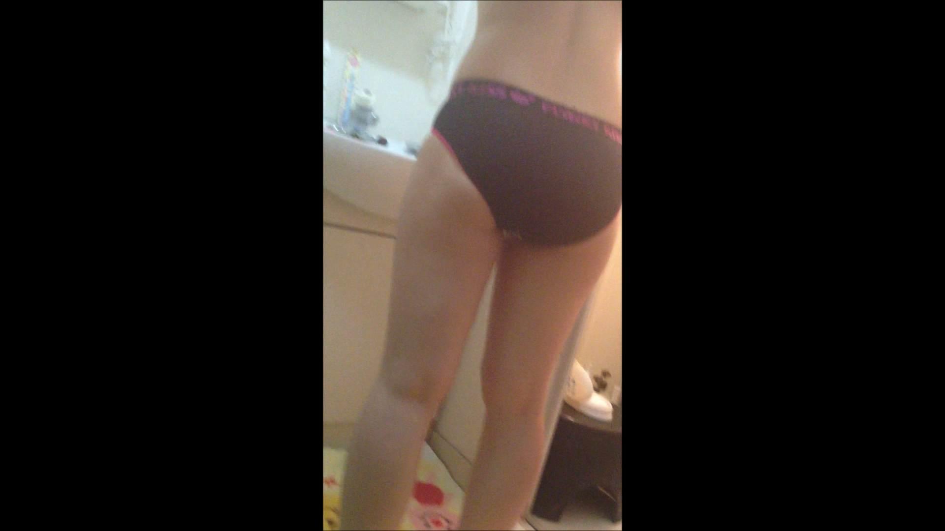03(3日目)お風呂をイヤイヤ撮らせてくれた モロだしオマンコ すけべAV動画紹介 78pic 58