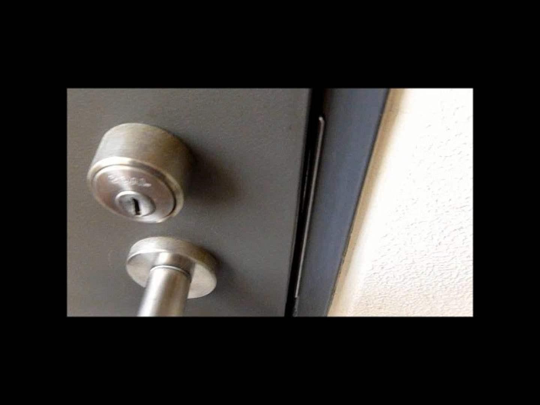 エッチ 熟女|【01】会社のアイドル経理部の女性社員宅へ侵入|大奥