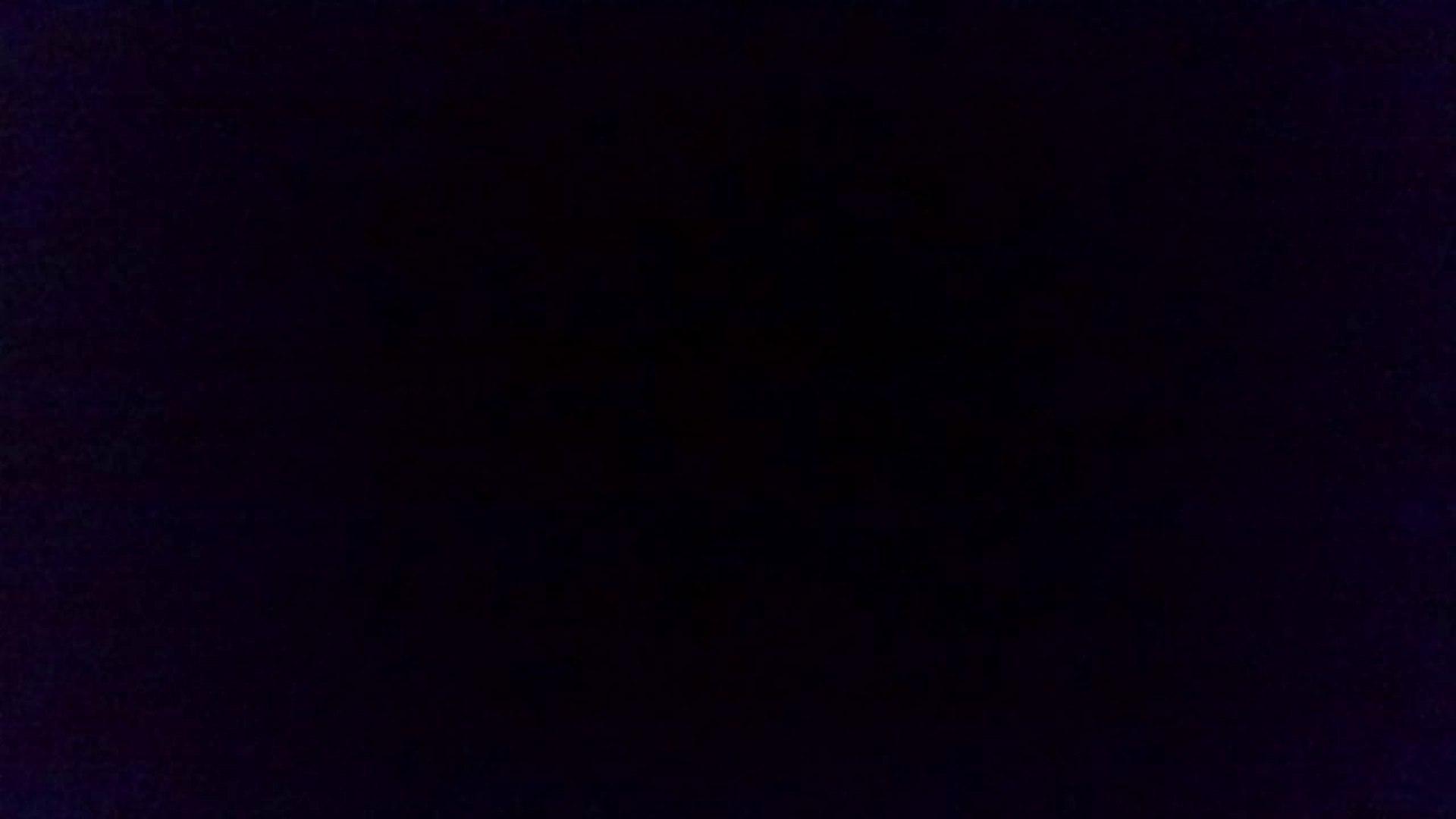 vol.5 自宅の部屋を撮って来てもらいました。 美しいOLの裸体   下着  78pic 9