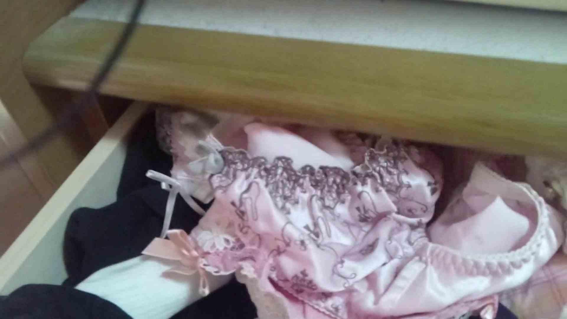 vol.5 自宅の部屋を撮って来てもらいました。 美しいOLの裸体   下着  78pic 41