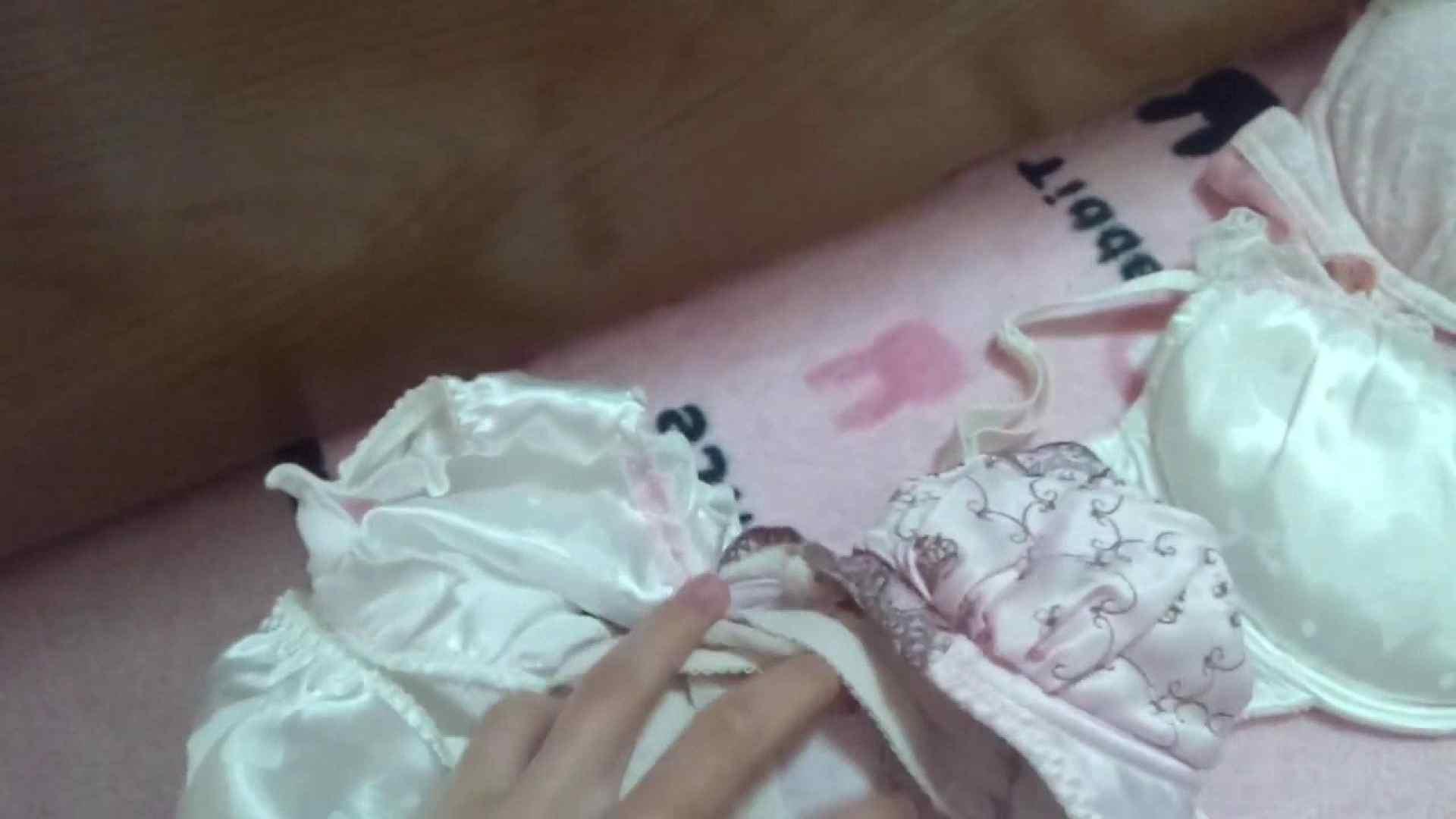 vol.5 自宅の部屋を撮って来てもらいました。 美しいOLの裸体  78pic 62