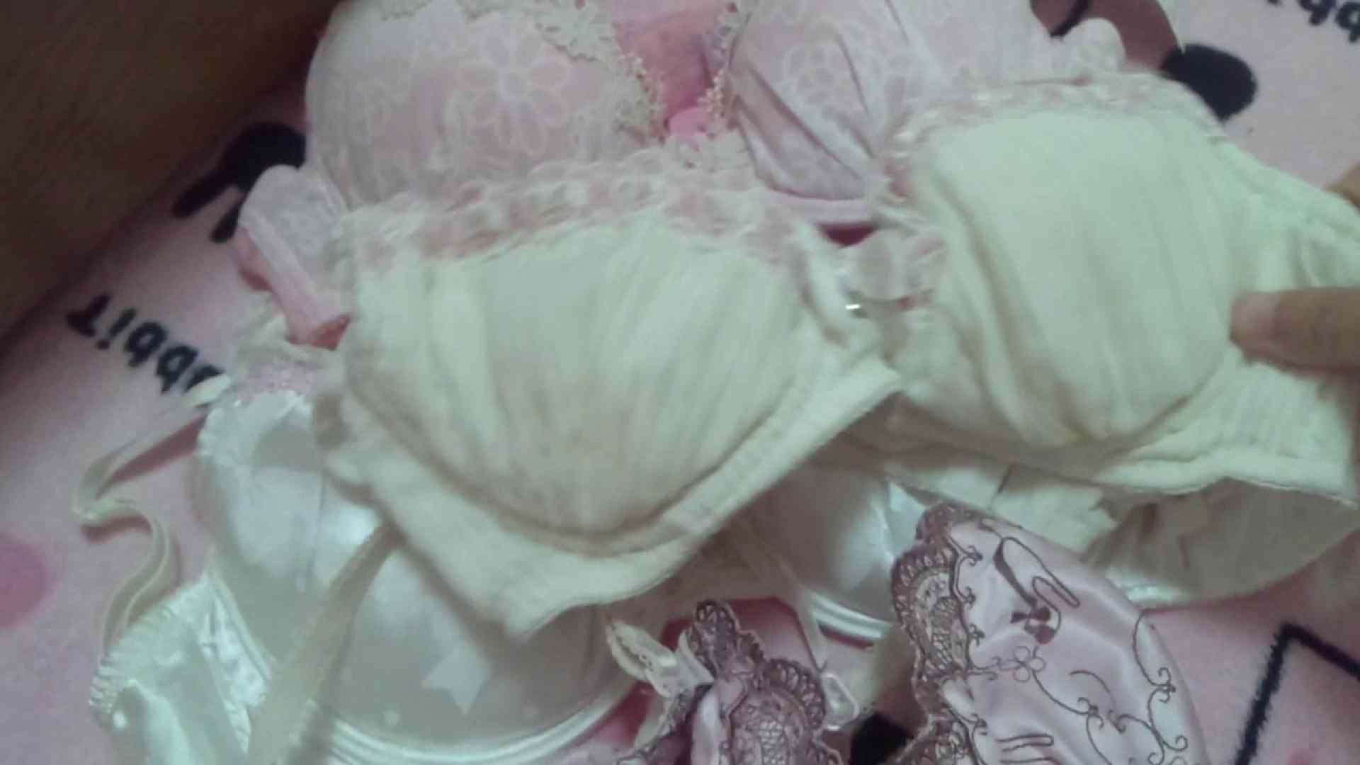 vol.5 自宅の部屋を撮って来てもらいました。 美しいOLの裸体   下着  78pic 69