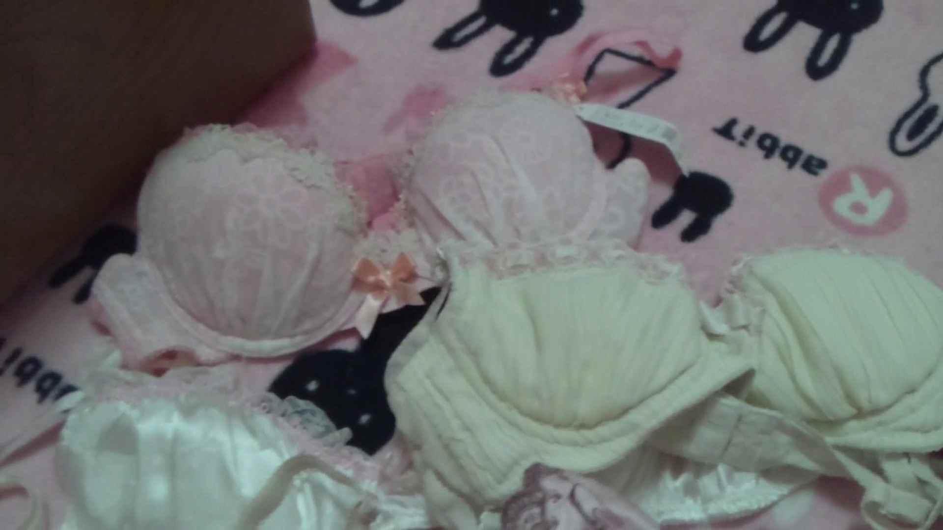 vol.5 自宅の部屋を撮って来てもらいました。 美しいOLの裸体  78pic 70