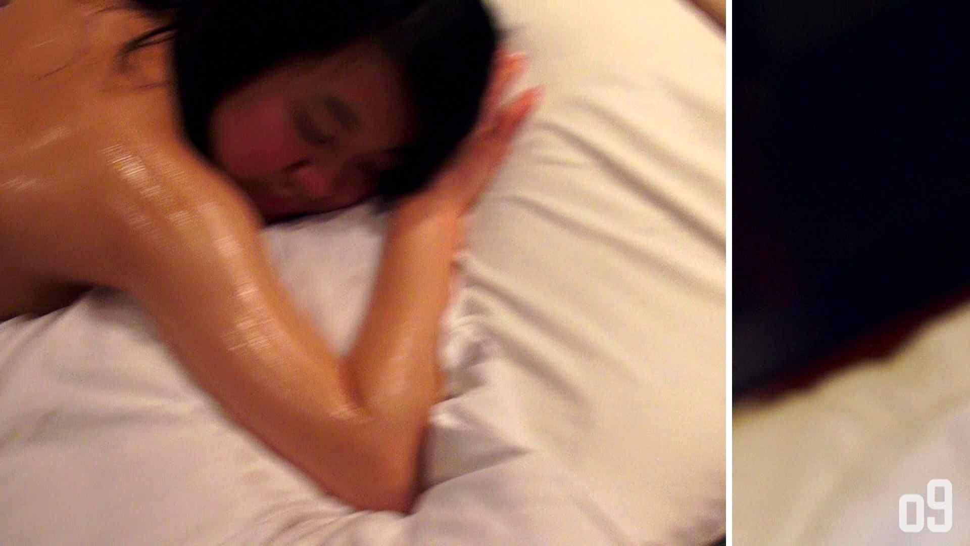 【一回目】vol.5 オイルでテカった身体を舐め回します。 マッサージ | 美しいOLの裸体  102pic 39