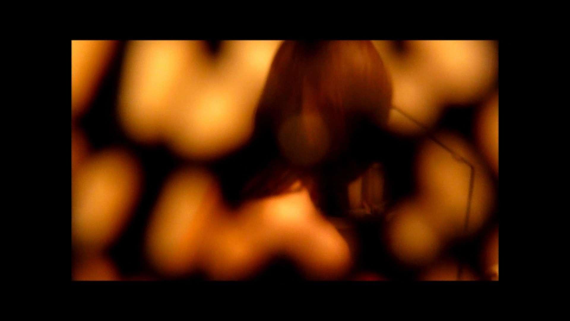 【02】ベランダに侵入して張り込みを始めて・・・やっと結果が出ました。 モロだしオマンコ   盗撮師作品  79pic 1