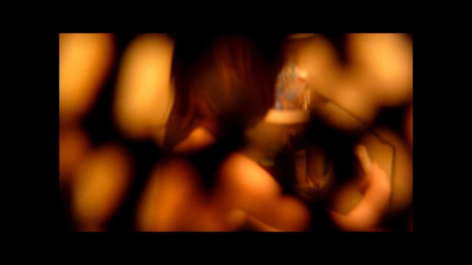 【02】ベランダに侵入して張り込みを始めて・・・やっと結果が出ました。 現役ギャル セックス無修正動画無料 79pic 2