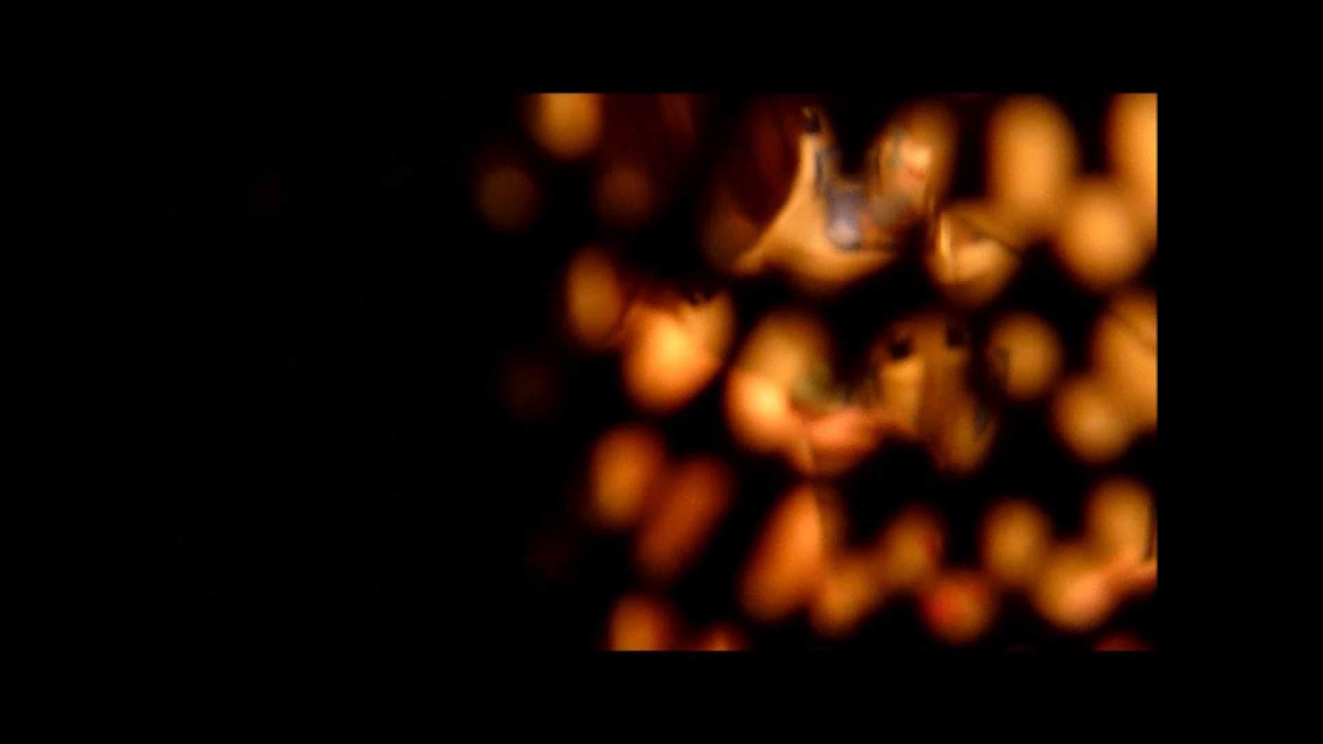 【02】ベランダに侵入して張り込みを始めて・・・やっと結果が出ました。 覗き ヌード画像 79pic 4