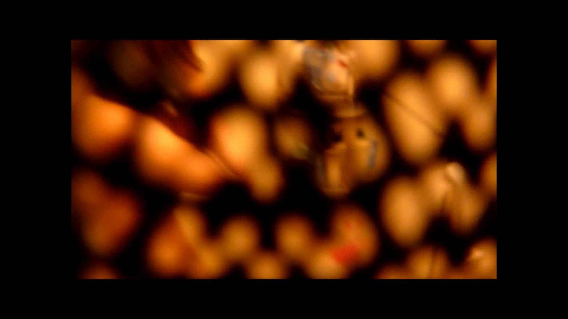 【02】ベランダに侵入して張り込みを始めて・・・やっと結果が出ました。 覗き ヌード画像 79pic 9