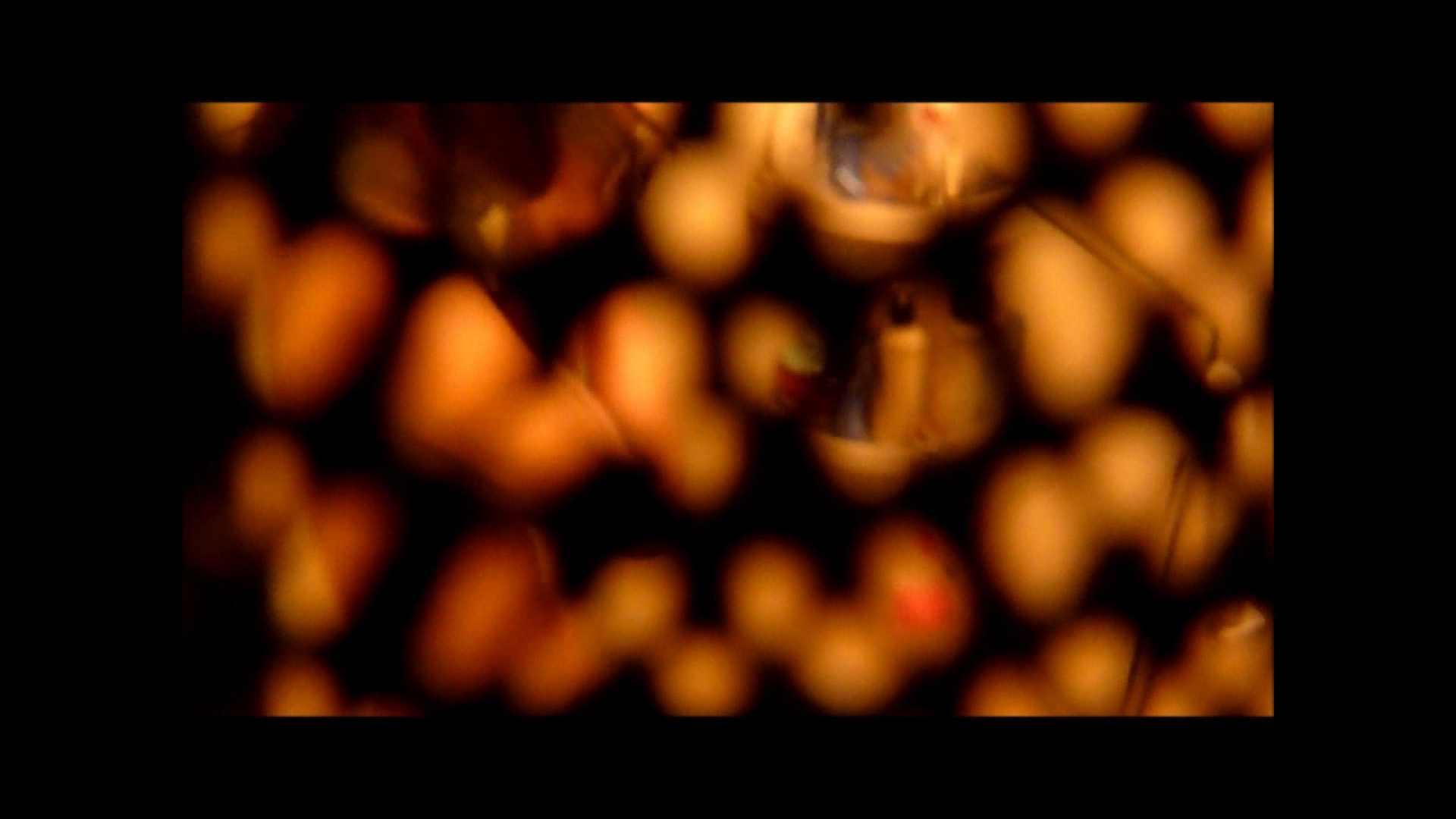 【02】ベランダに侵入して張り込みを始めて・・・やっと結果が出ました。 モロだしオマンコ   盗撮師作品  79pic 11