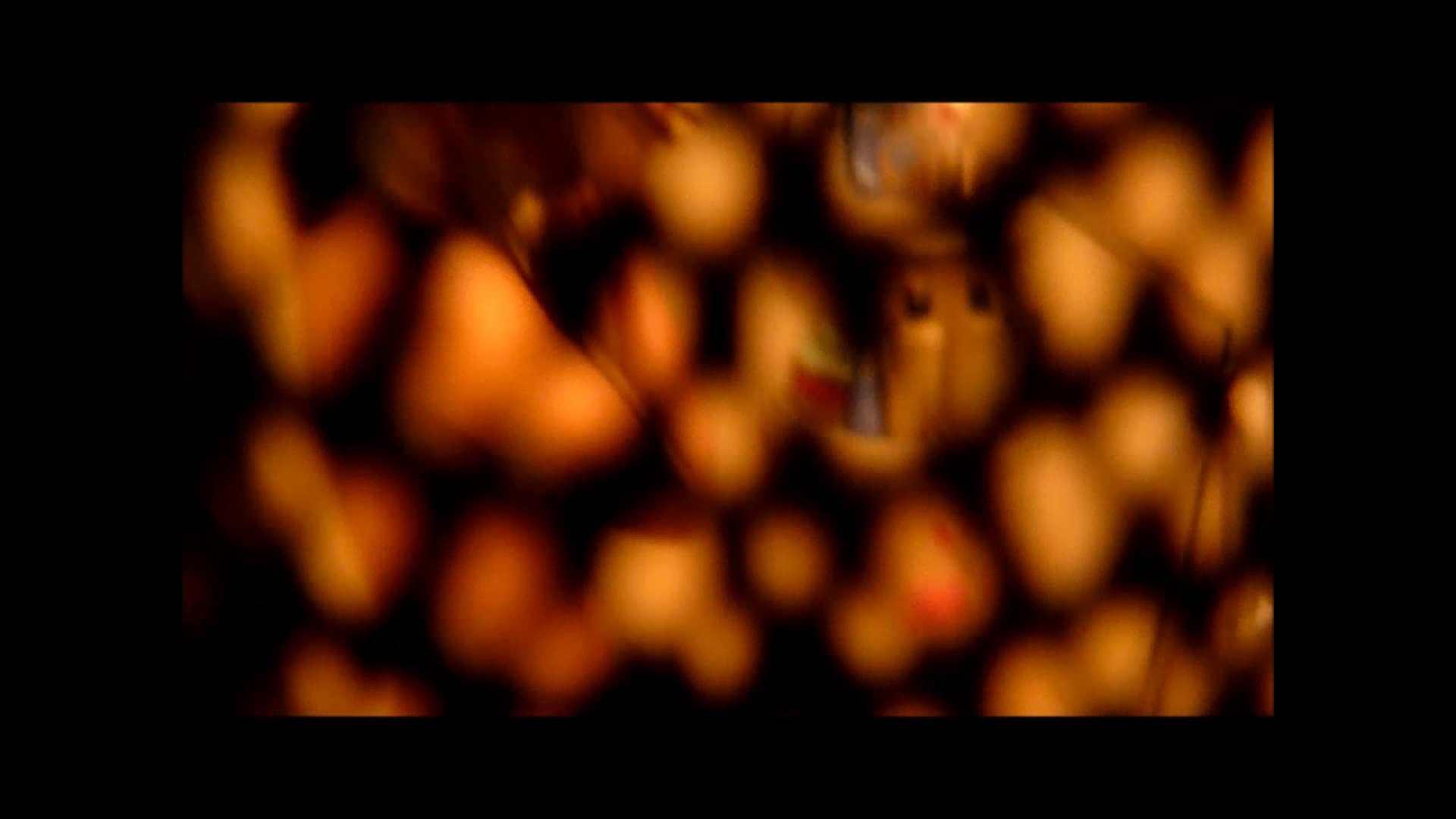 【02】ベランダに侵入して張り込みを始めて・・・やっと結果が出ました。 現役ギャル セックス無修正動画無料 79pic 12