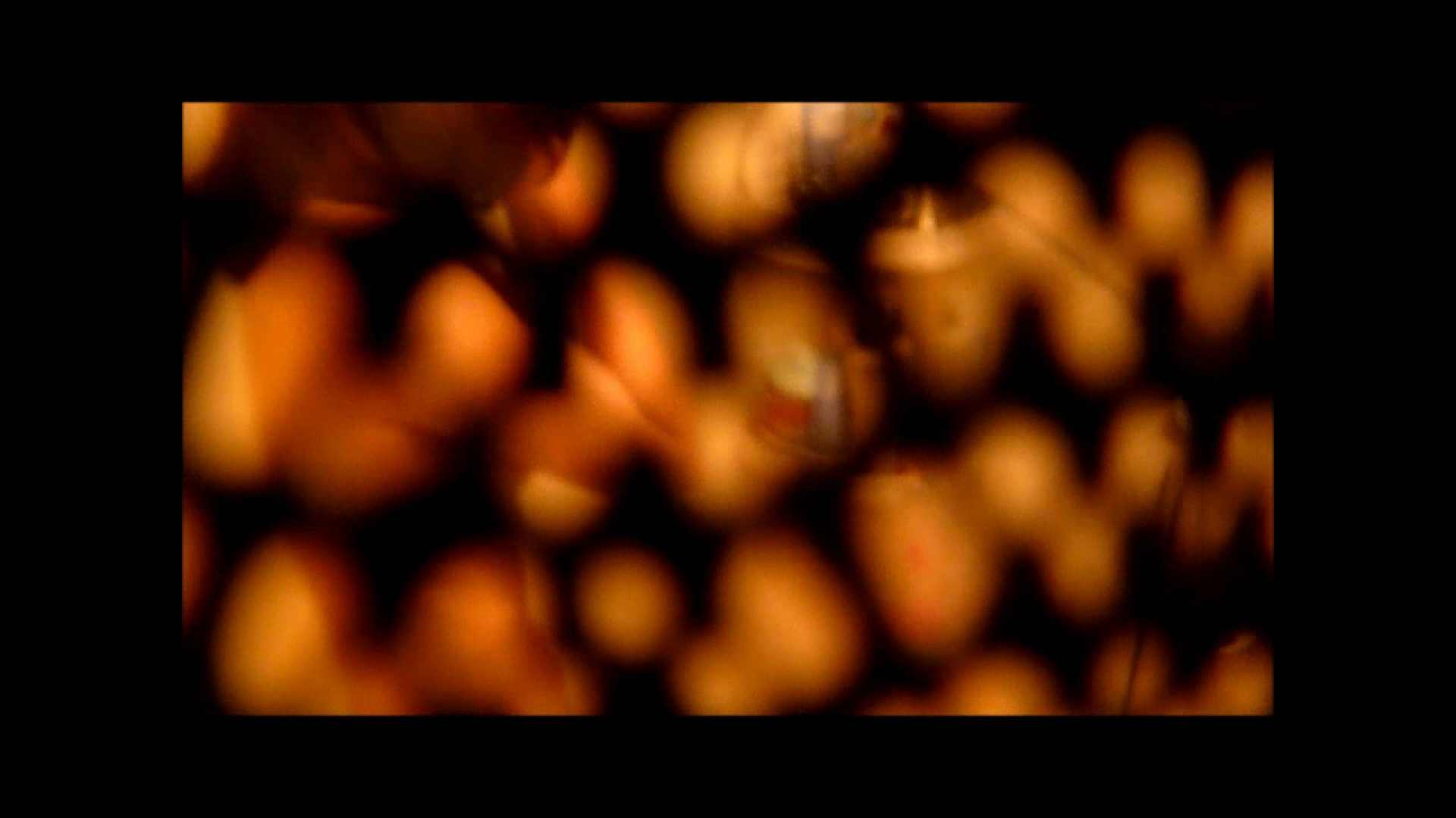 【02】ベランダに侵入して張り込みを始めて・・・やっと結果が出ました。 モロだしオマンコ   盗撮師作品  79pic 21