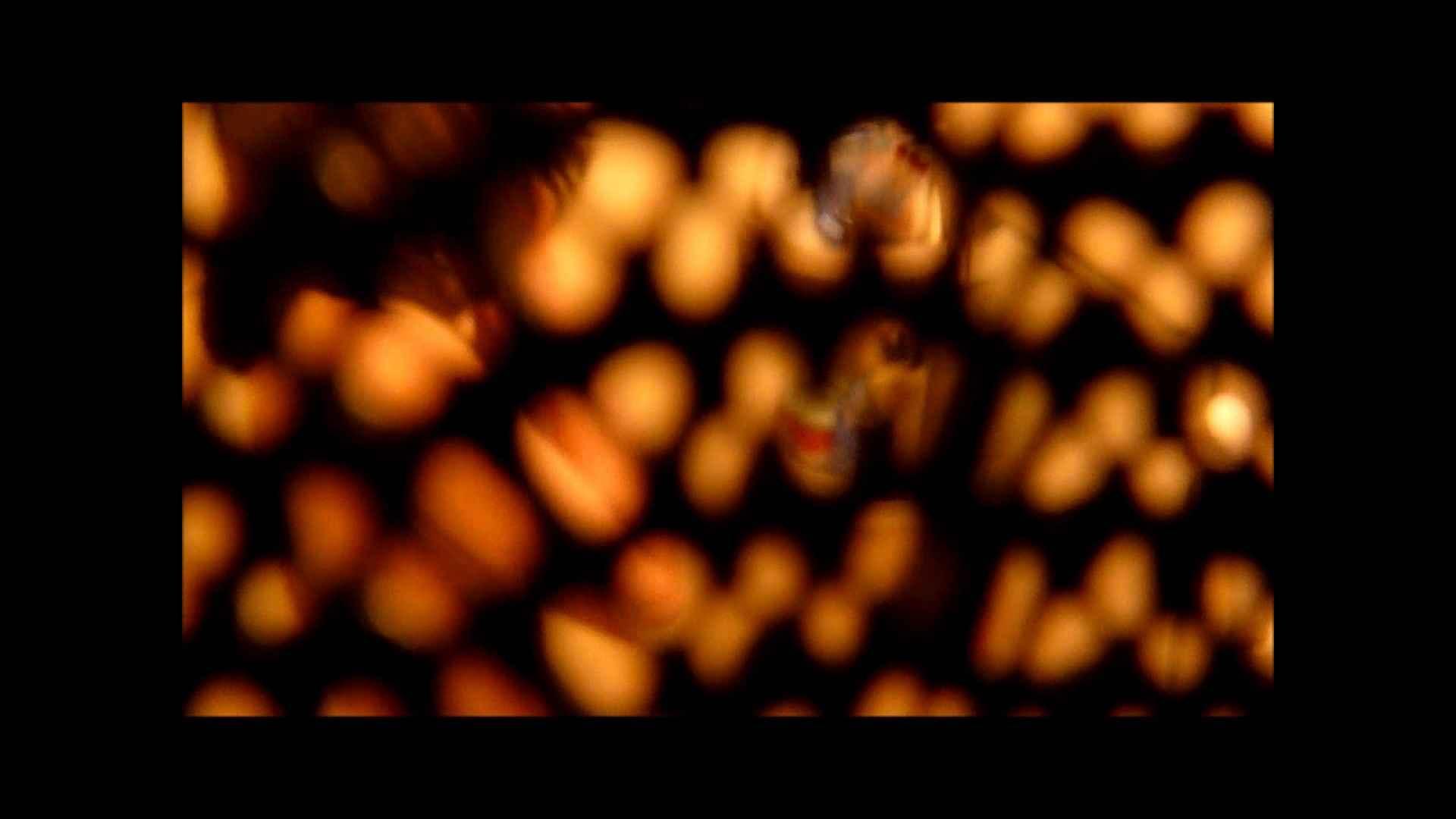 【02】ベランダに侵入して張り込みを始めて・・・やっと結果が出ました。 現役ギャル セックス無修正動画無料 79pic 22