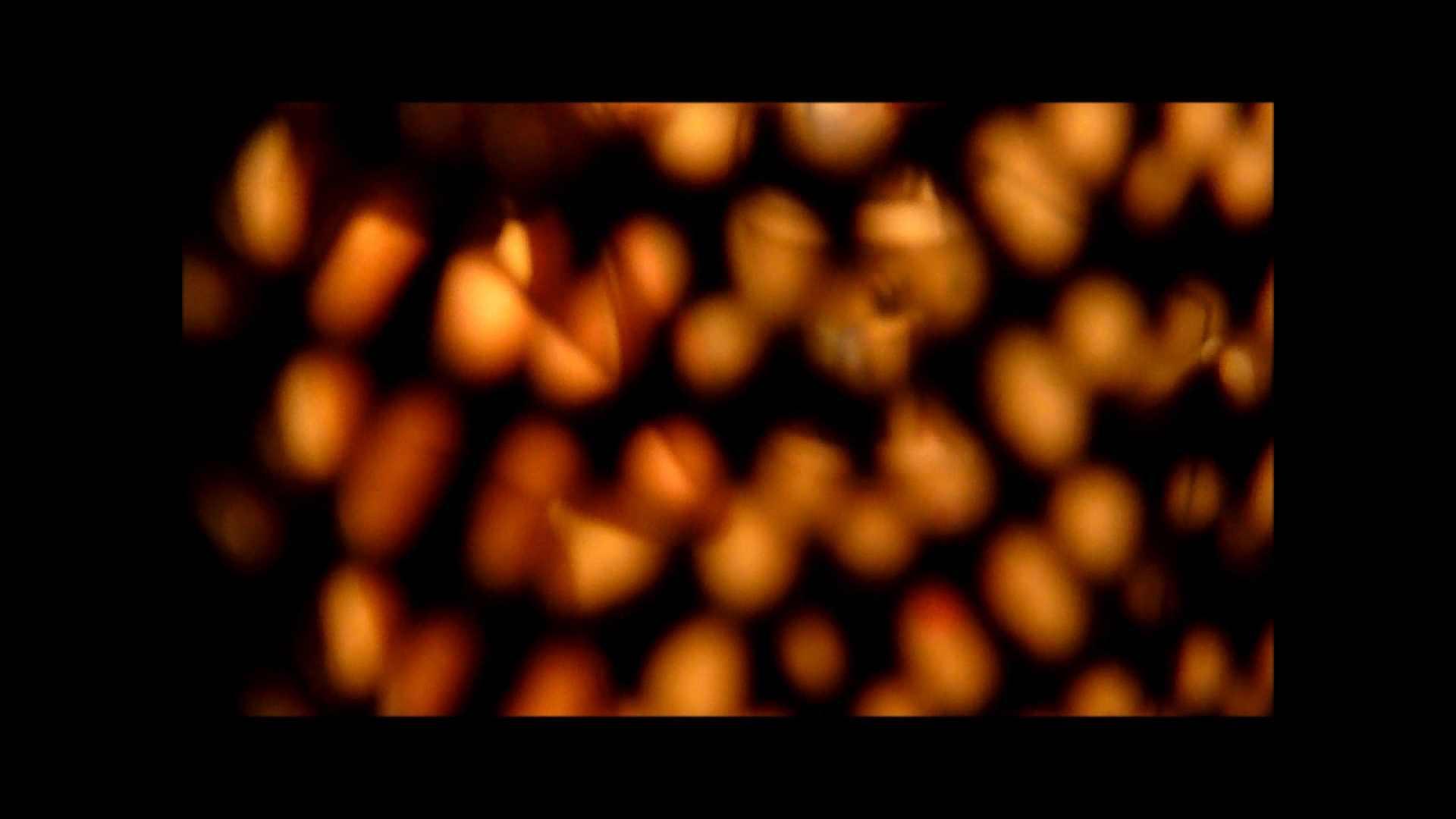 【02】ベランダに侵入して張り込みを始めて・・・やっと結果が出ました。 覗き ヌード画像 79pic 24