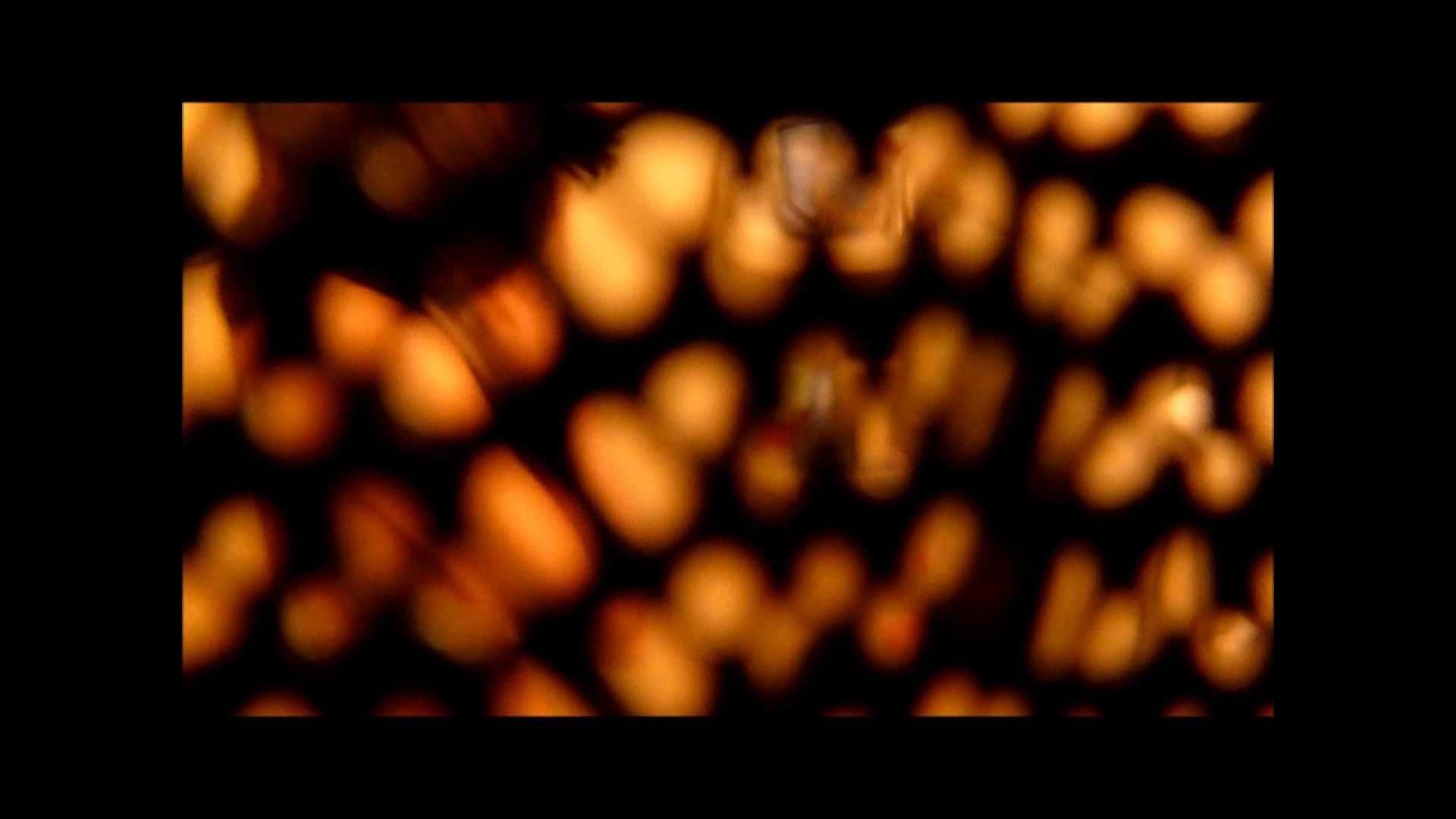 【02】ベランダに侵入して張り込みを始めて・・・やっと結果が出ました。 現役ギャル セックス無修正動画無料 79pic 27