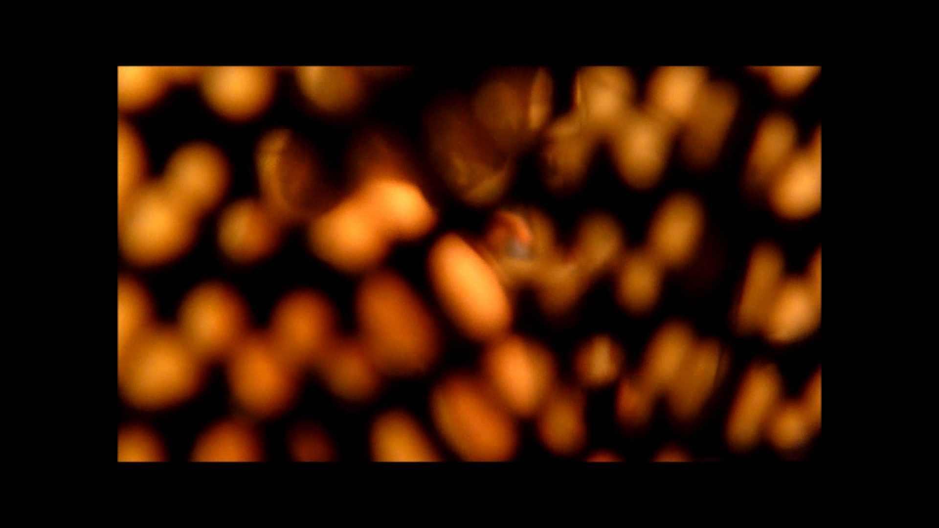 【02】ベランダに侵入して張り込みを始めて・・・やっと結果が出ました。 覗き ヌード画像 79pic 29