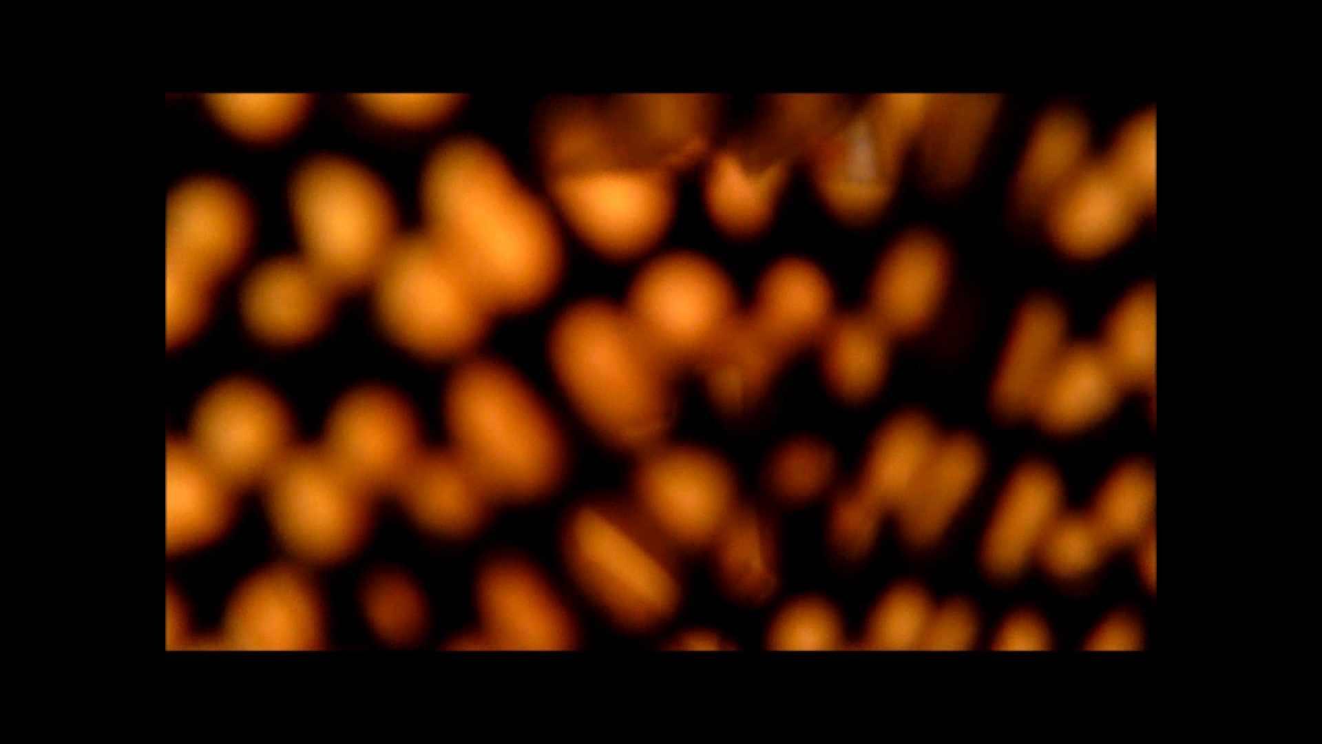 【02】ベランダに侵入して張り込みを始めて・・・やっと結果が出ました。 覗き ヌード画像 79pic 34