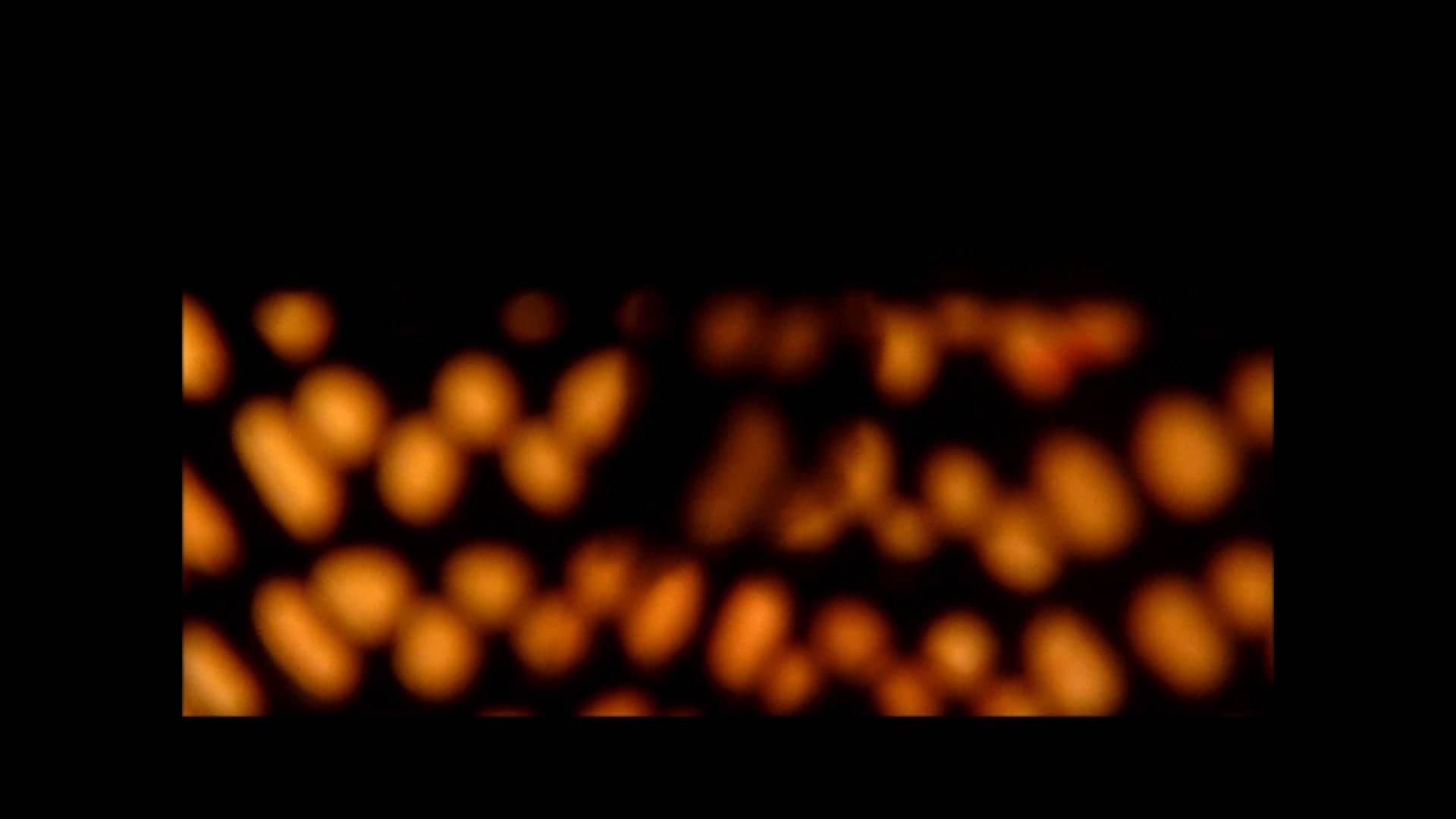 【02】ベランダに侵入して張り込みを始めて・・・やっと結果が出ました。 現役ギャル セックス無修正動画無料 79pic 42