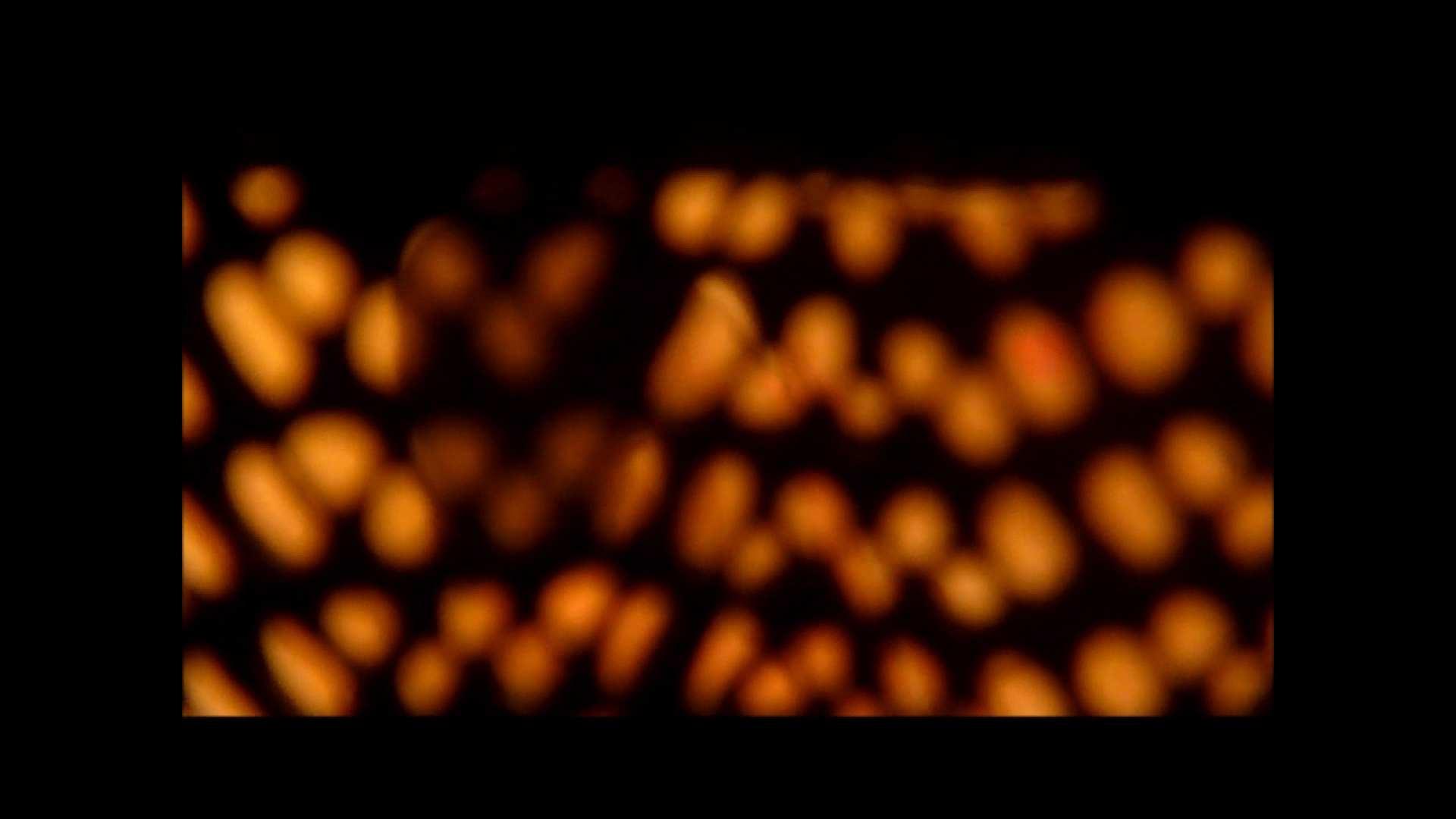 【02】ベランダに侵入して張り込みを始めて・・・やっと結果が出ました。 覗き ヌード画像 79pic 44