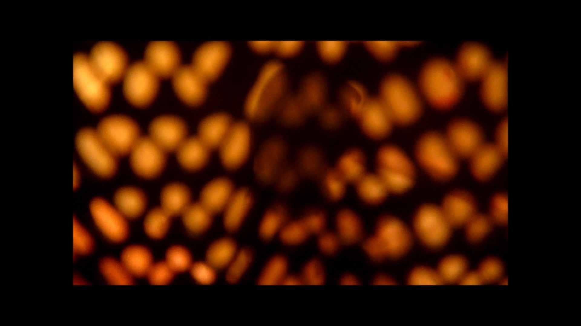 【02】ベランダに侵入して張り込みを始めて・・・やっと結果が出ました。 現役ギャル セックス無修正動画無料 79pic 47