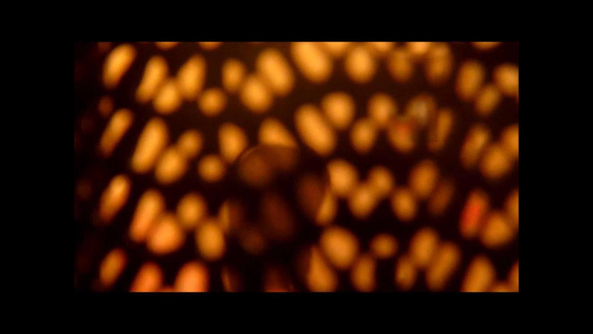 【02】ベランダに侵入して張り込みを始めて・・・やっと結果が出ました。 覗き ヌード画像 79pic 49