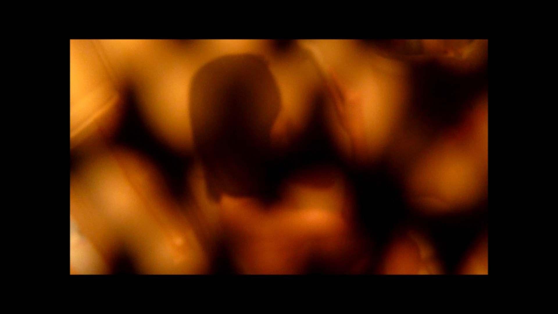 【02】ベランダに侵入して張り込みを始めて・・・やっと結果が出ました。 現役ギャル セックス無修正動画無料 79pic 52